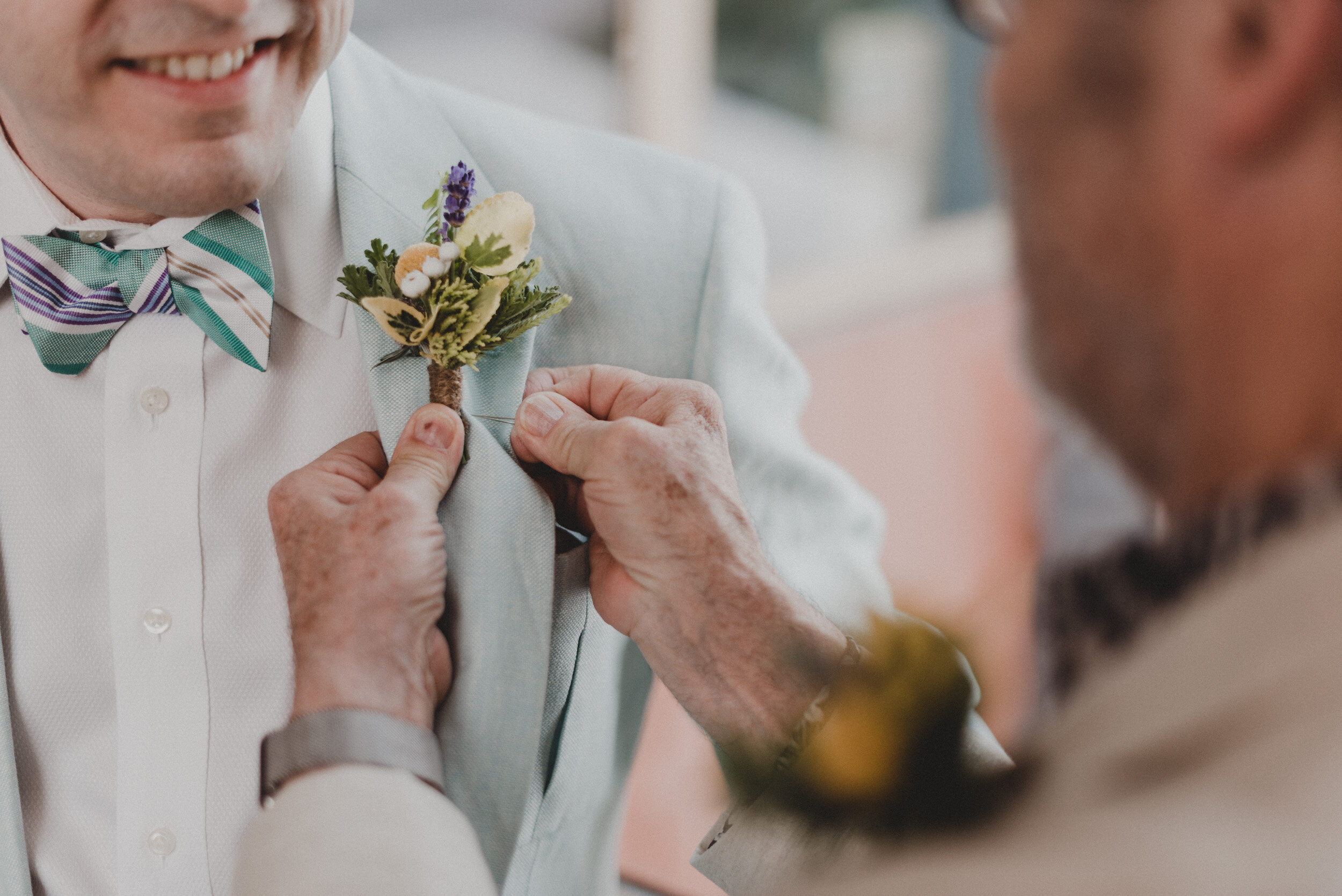 Chesapeake Bay Foundation Wedding-21.jpg