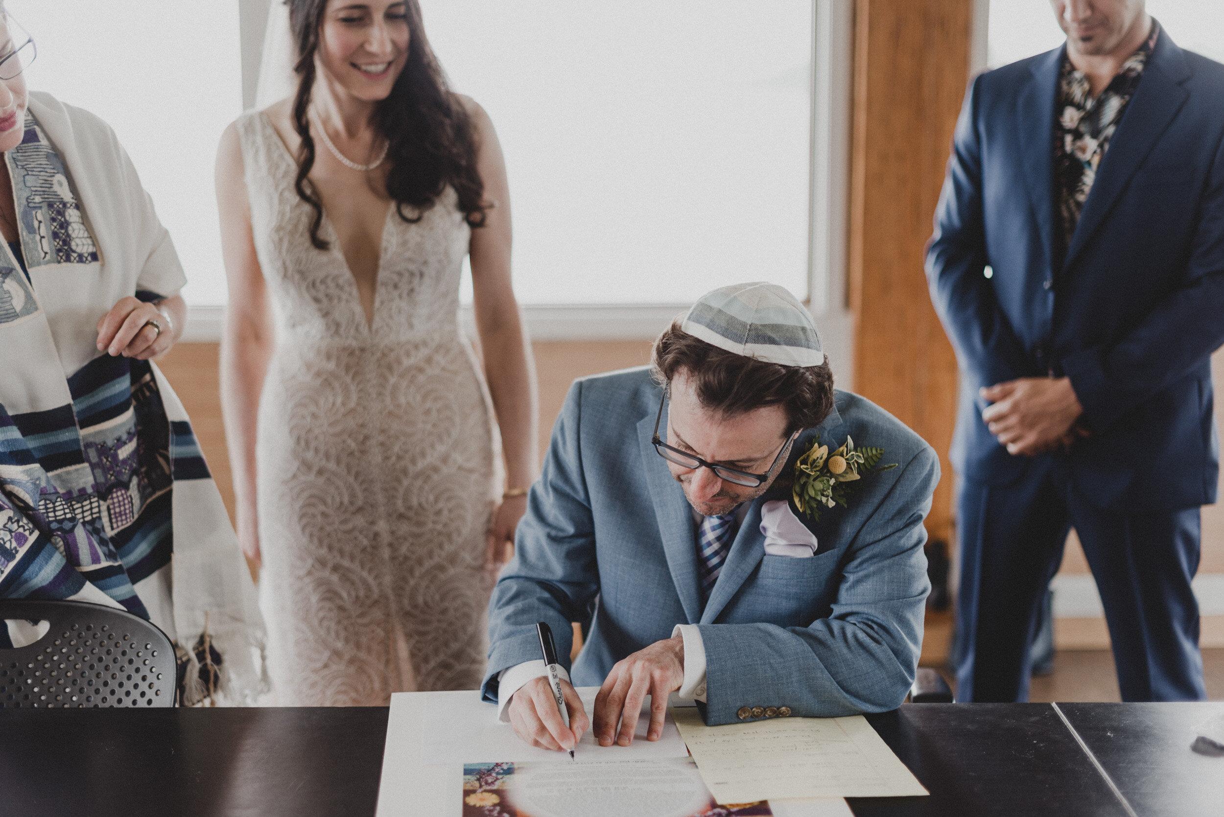 Chesapeake Bay Foundation Wedding-25.jpg