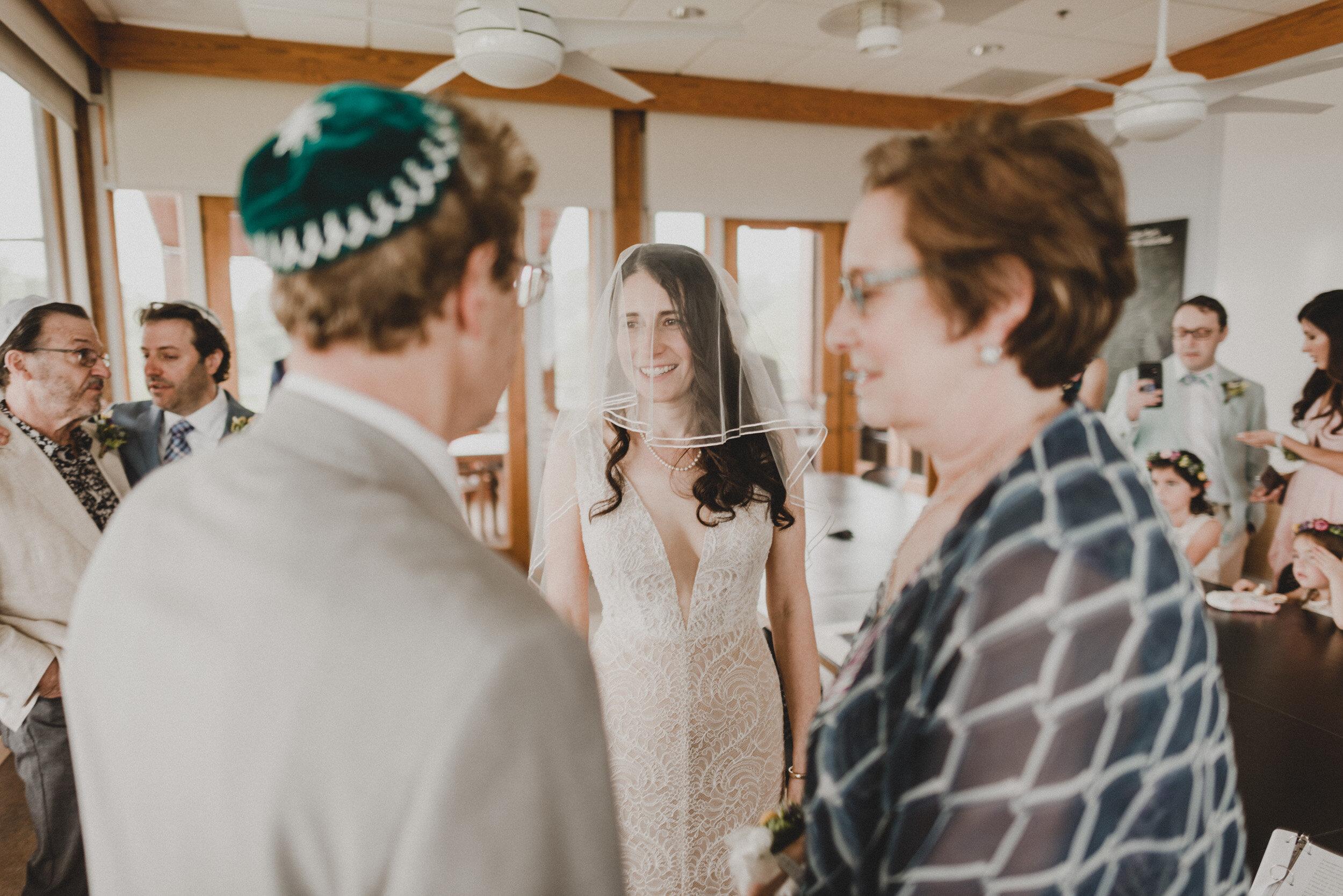 Chesapeake Bay Foundation Wedding-27.jpg