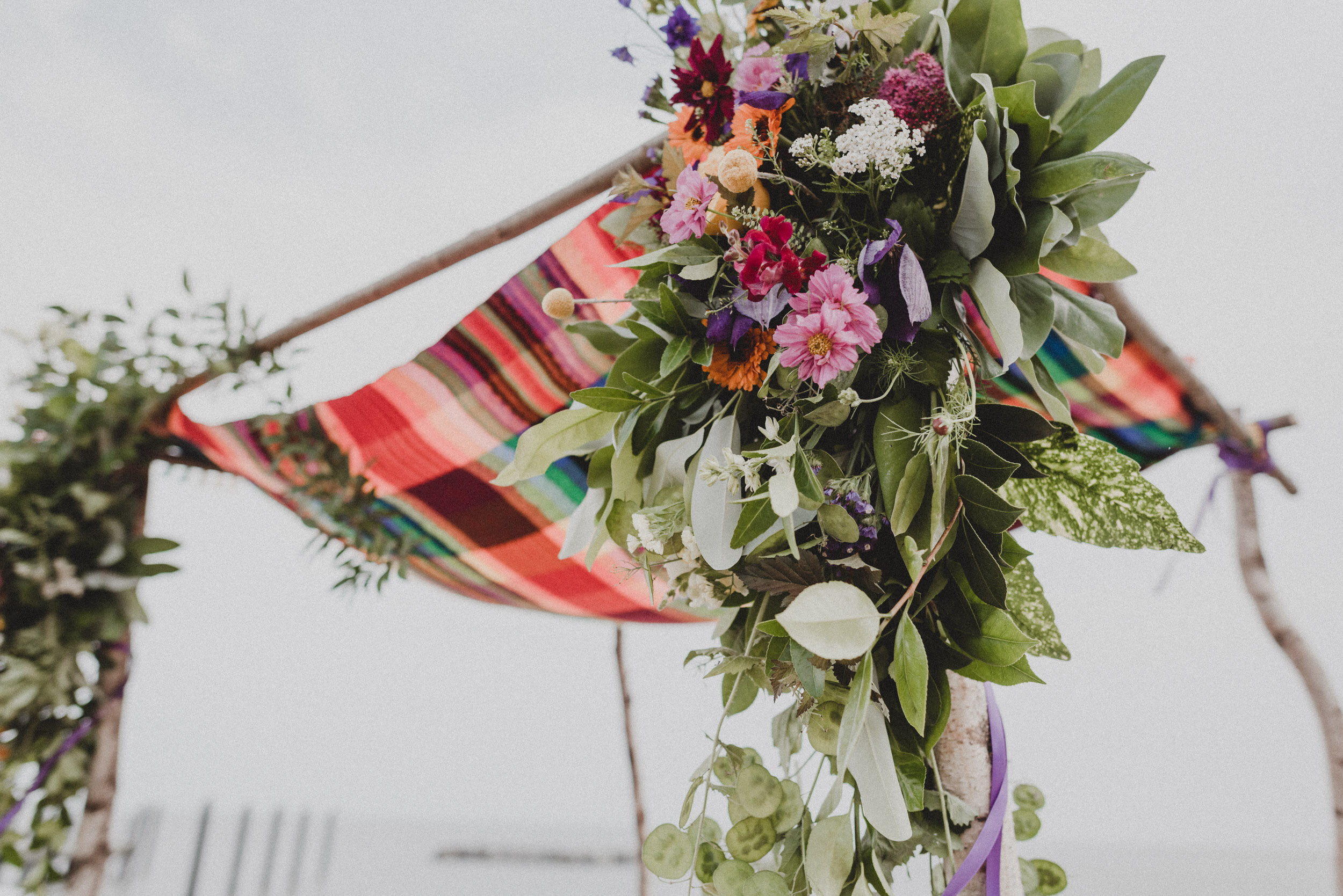 Chesapeake Bay Foundation Wedding-29.jpg