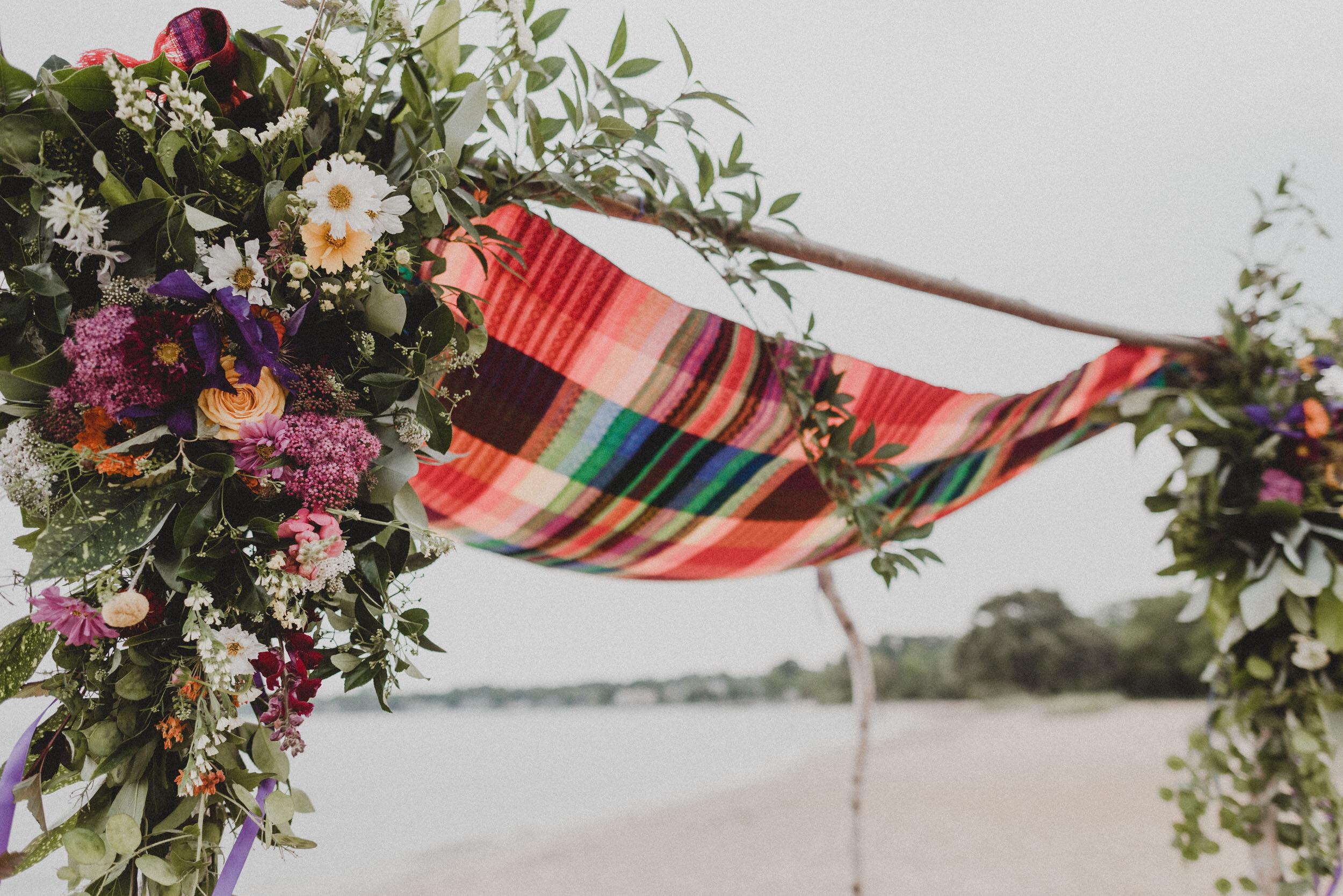 Chesapeake Bay Foundation Wedding-32.jpg