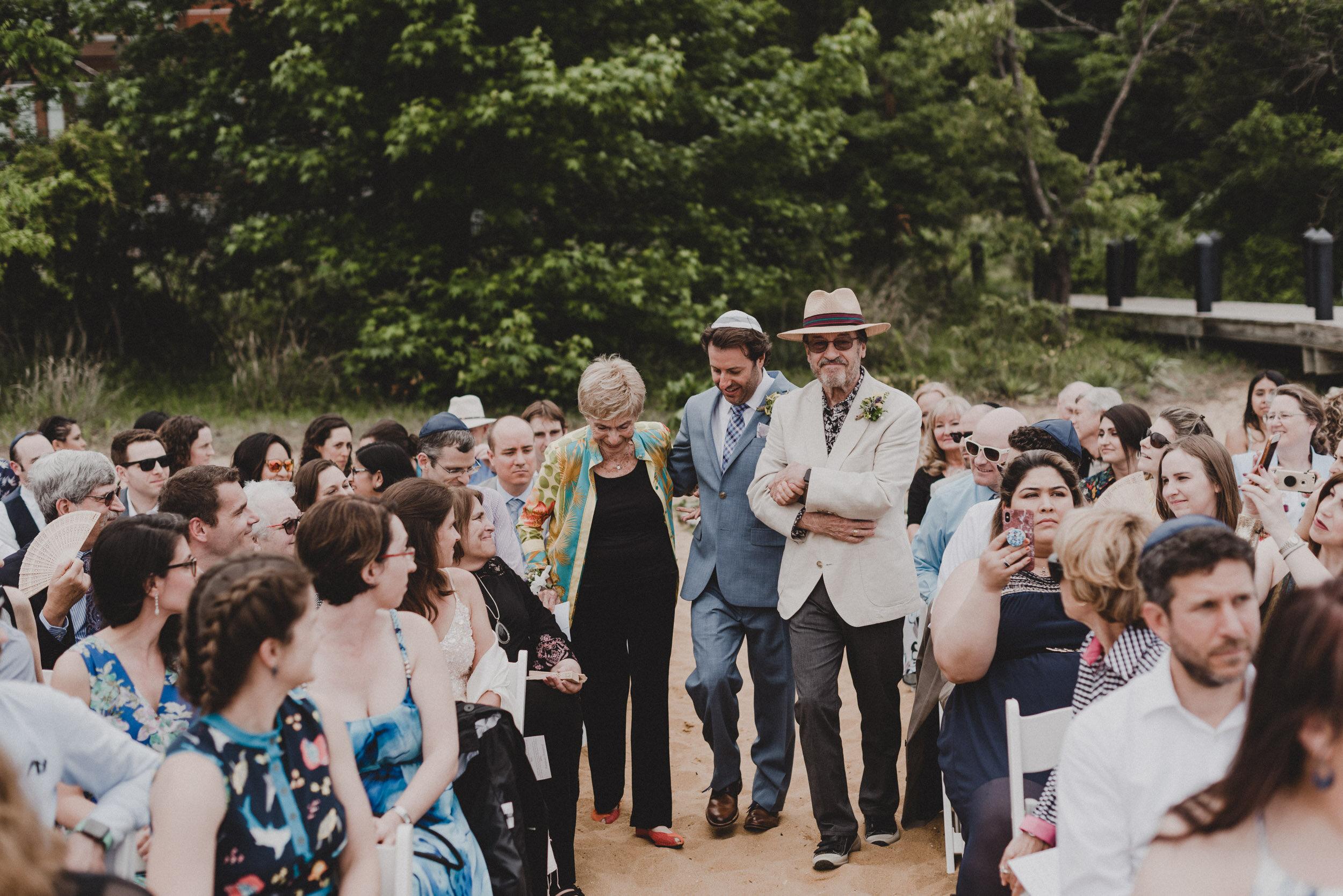 Chesapeake Bay Foundation Wedding-34.jpg