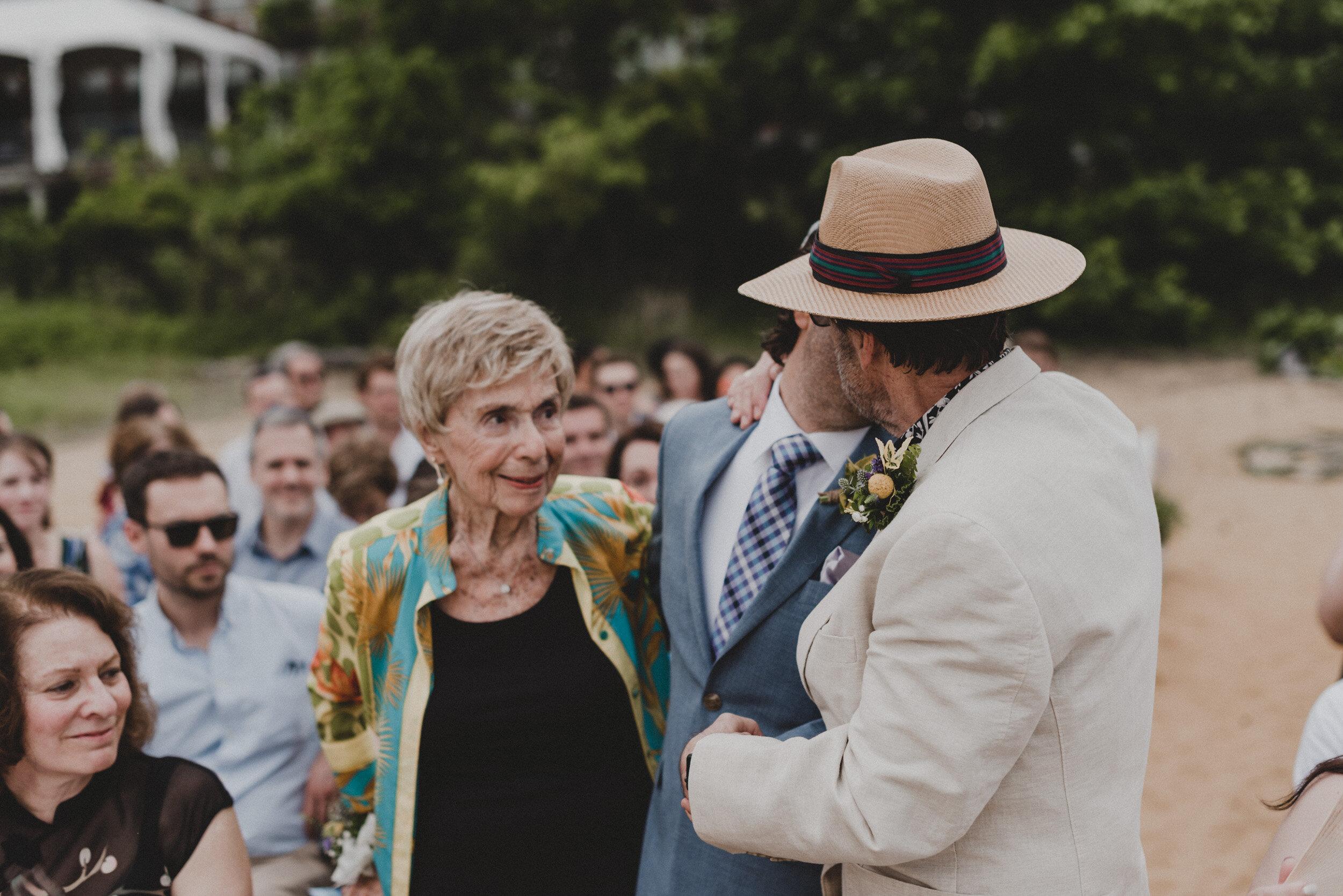 Chesapeake Bay Foundation Wedding-35.jpg