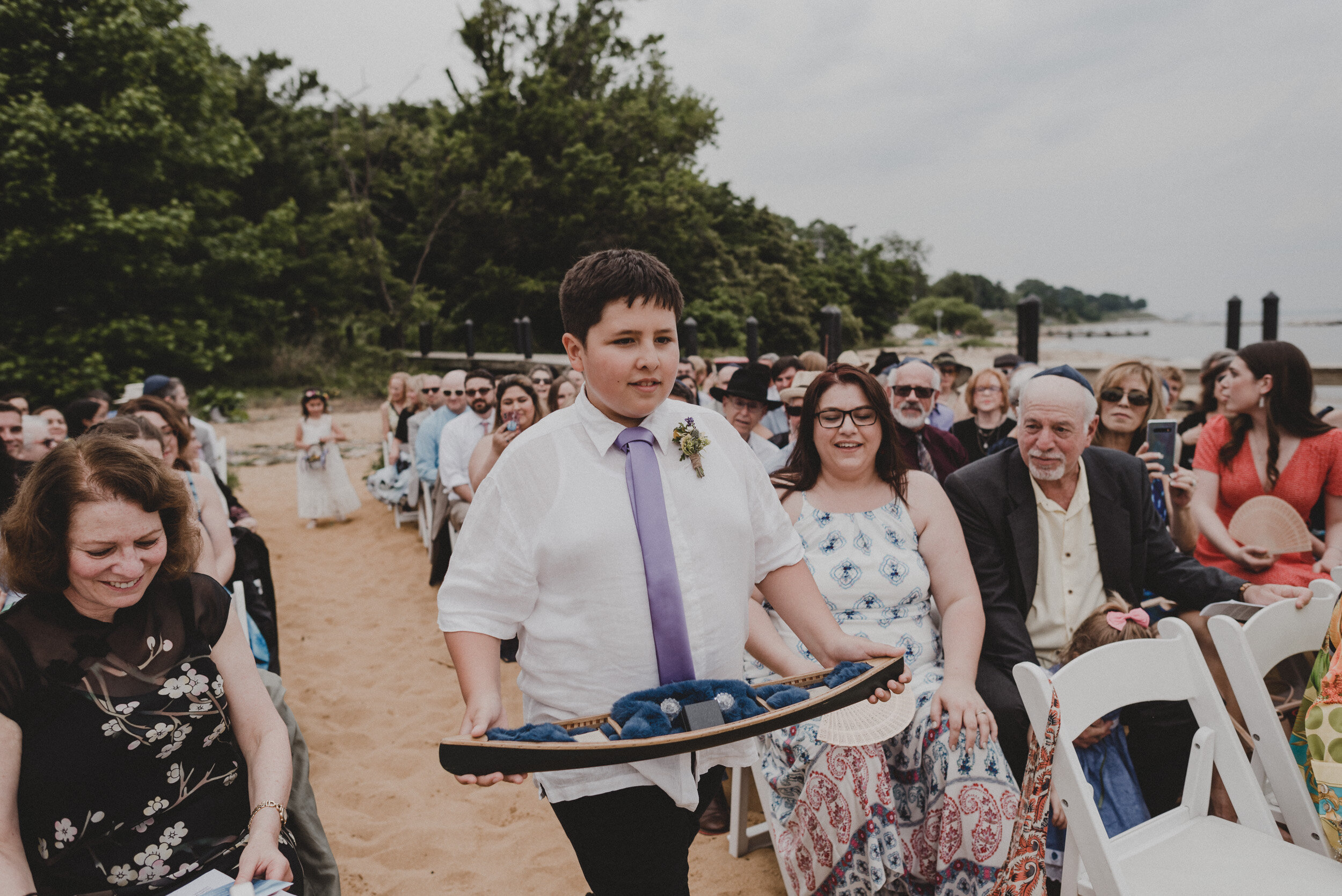 Chesapeake Bay Foundation Wedding-36.jpg