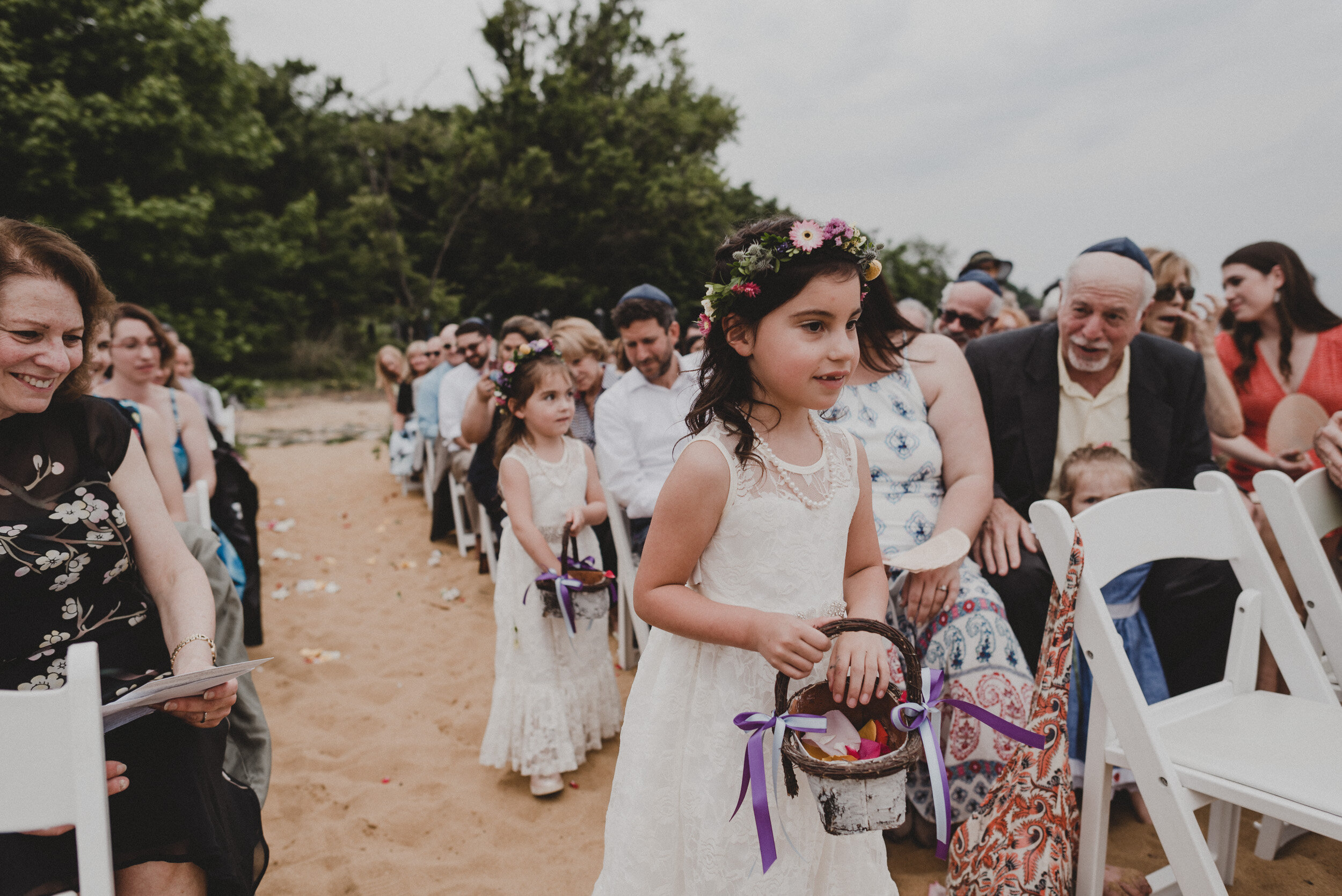 Chesapeake Bay Foundation Wedding-37.jpg