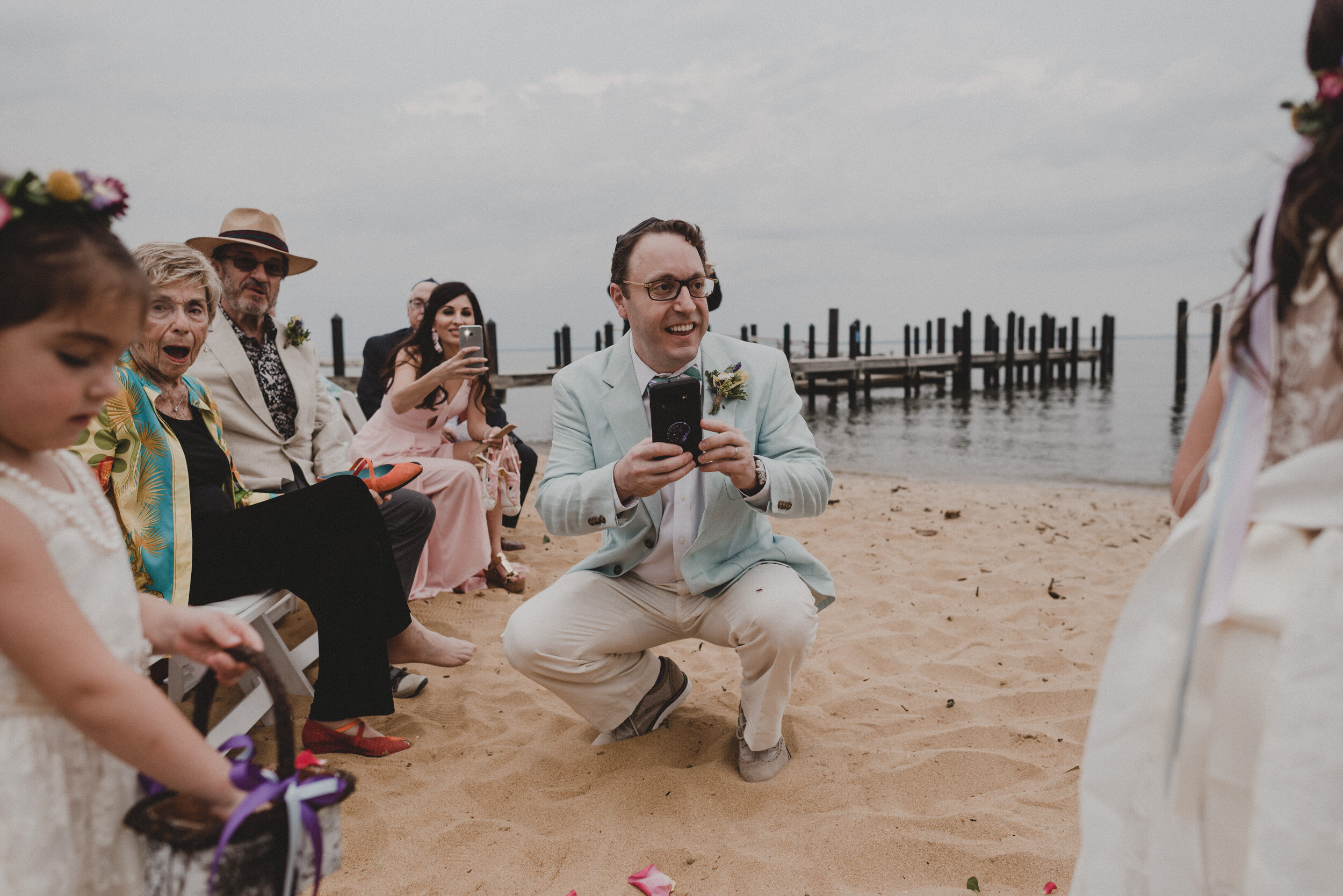 Chesapeake Bay Foundation Wedding-38.jpg