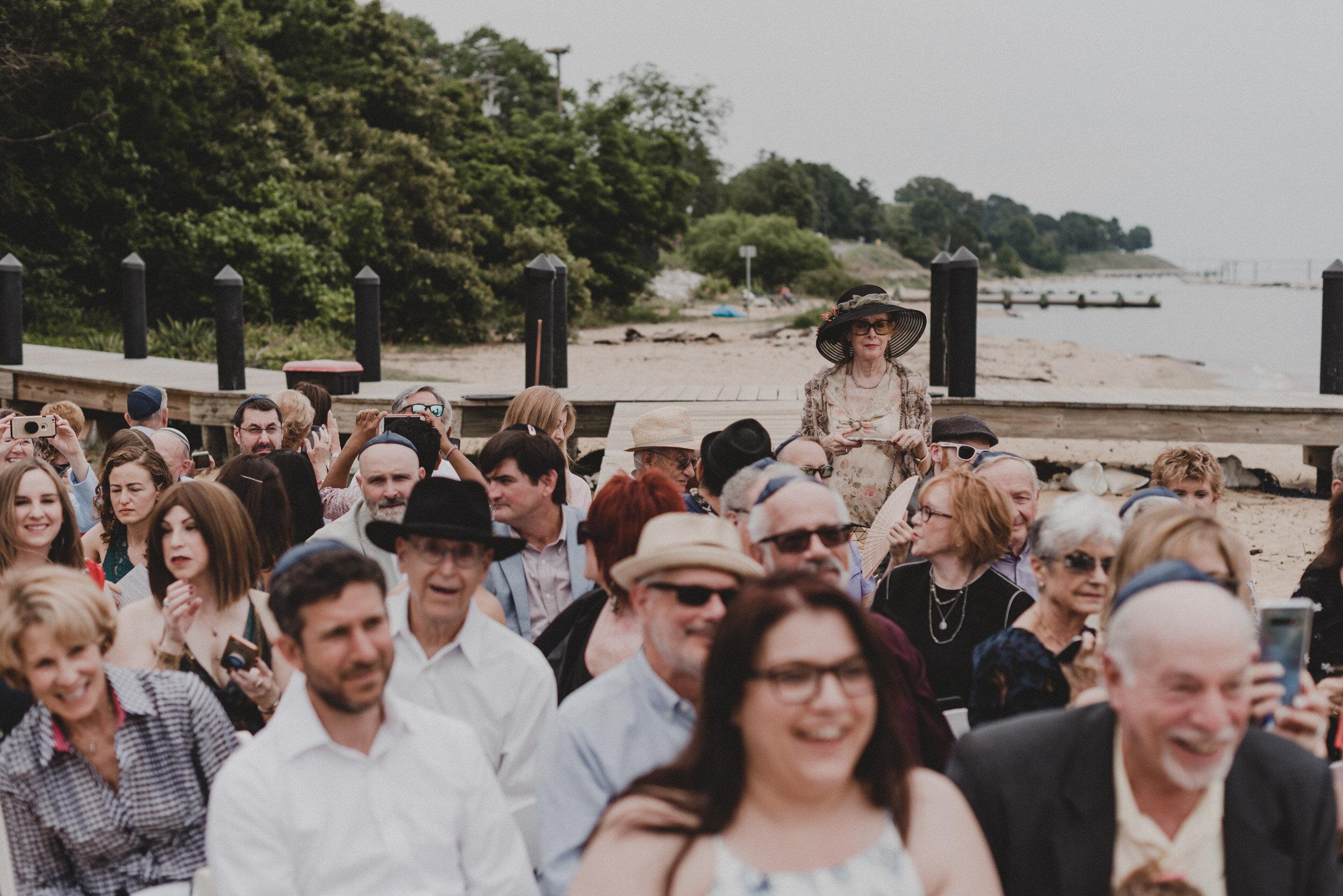 Chesapeake Bay Foundation Wedding-39.jpg