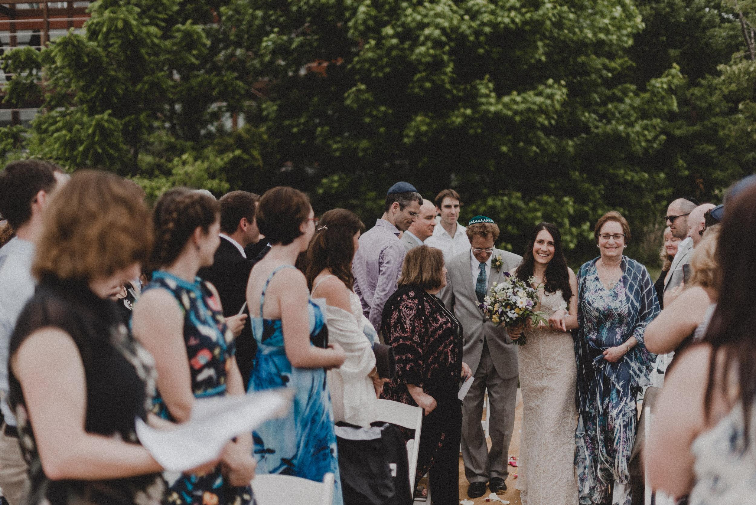 Chesapeake Bay Foundation Wedding-40.jpg