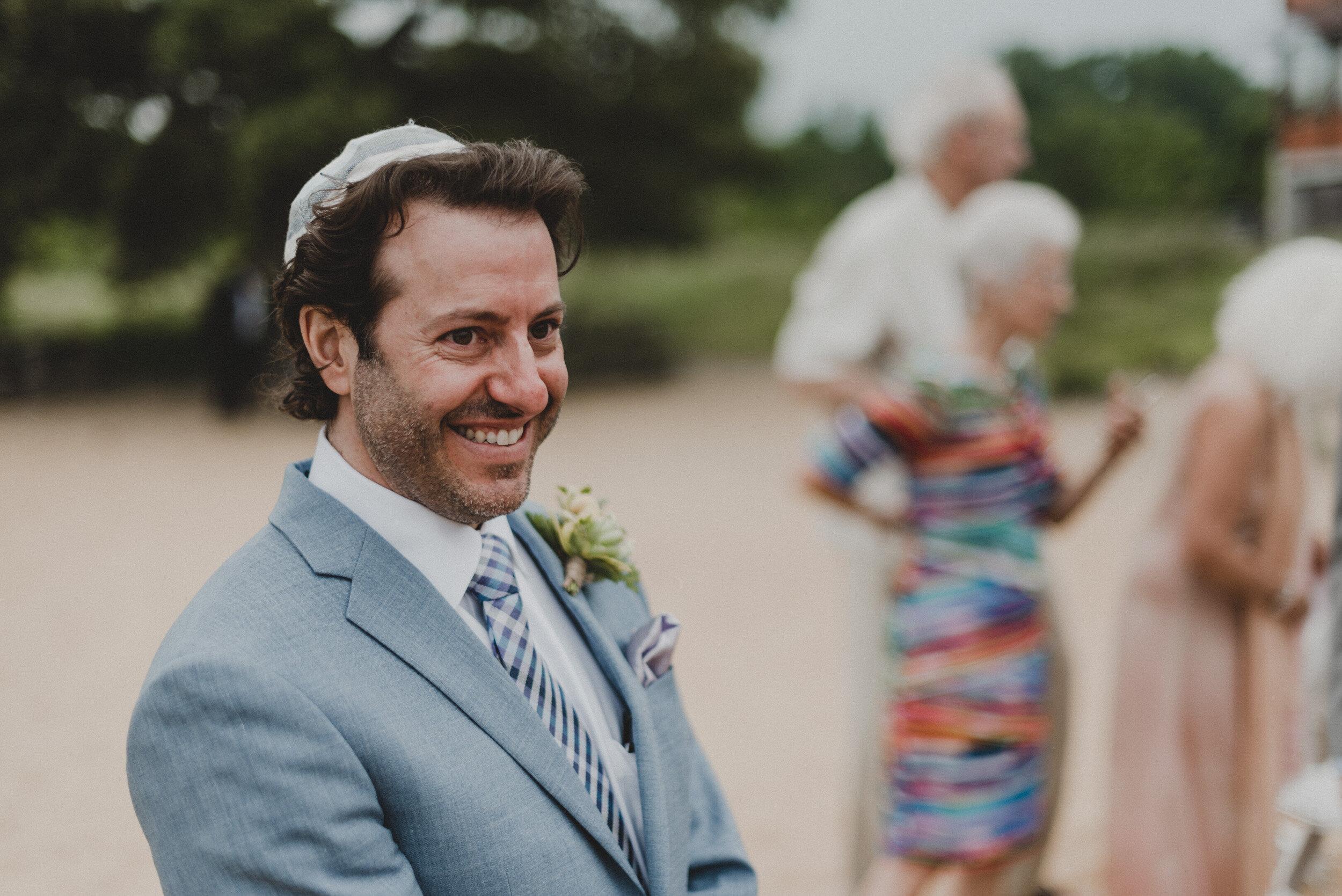 Chesapeake Bay Foundation Wedding-41.jpg
