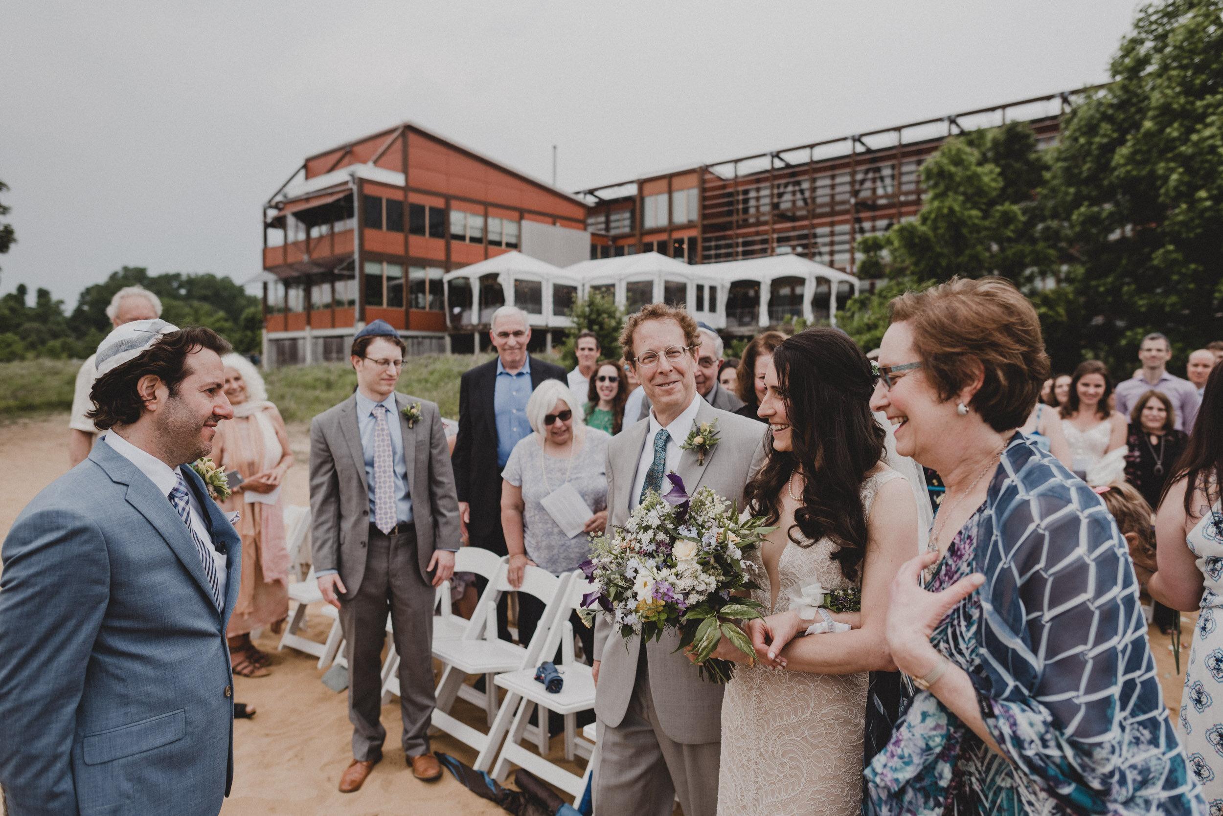 Chesapeake Bay Foundation Wedding-42.jpg