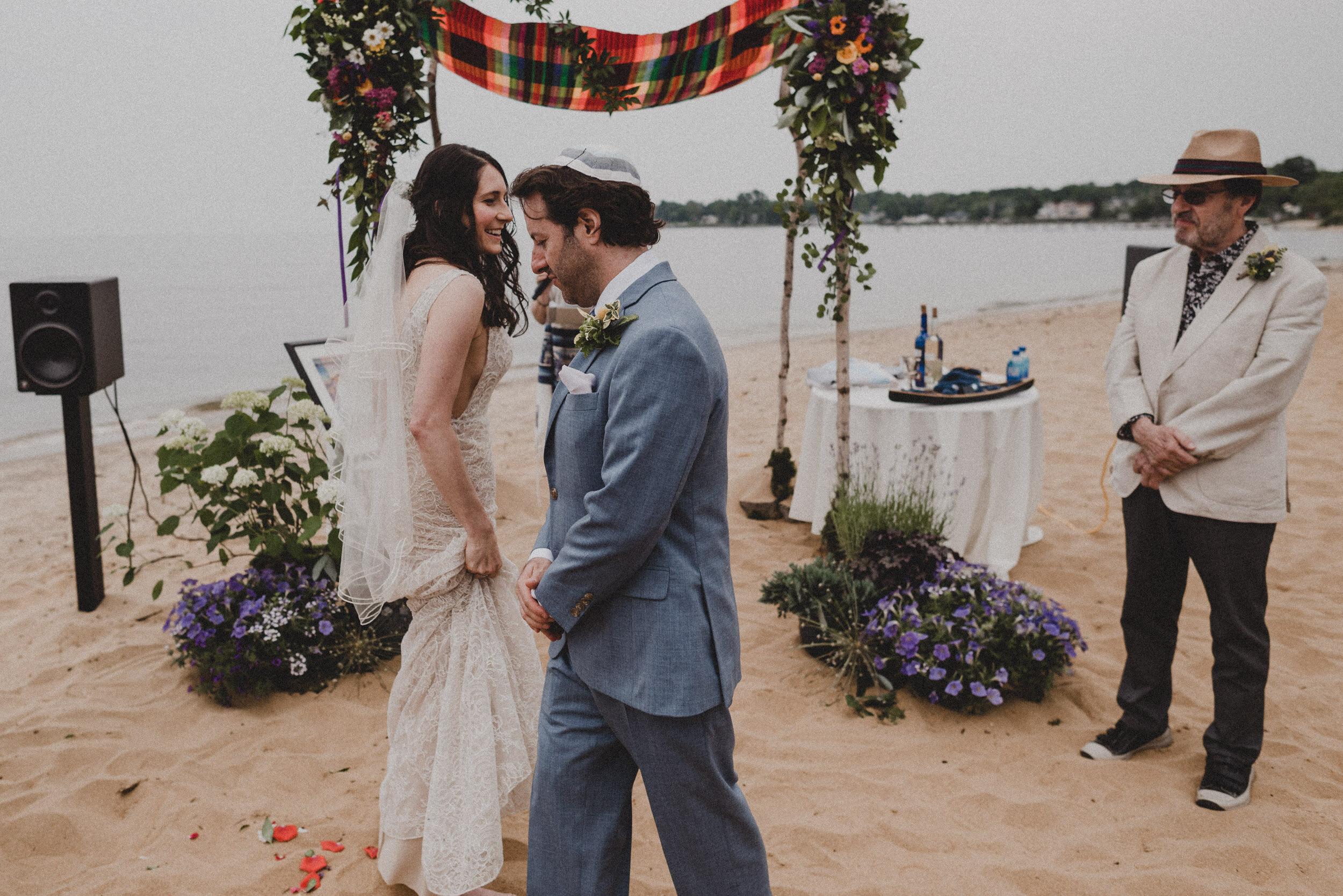 Chesapeake Bay Foundation Wedding-43.jpg
