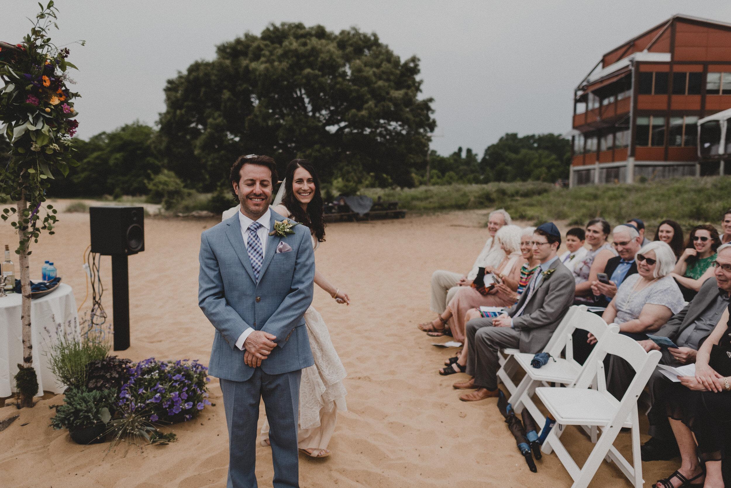 Chesapeake Bay Foundation Wedding-44.jpg