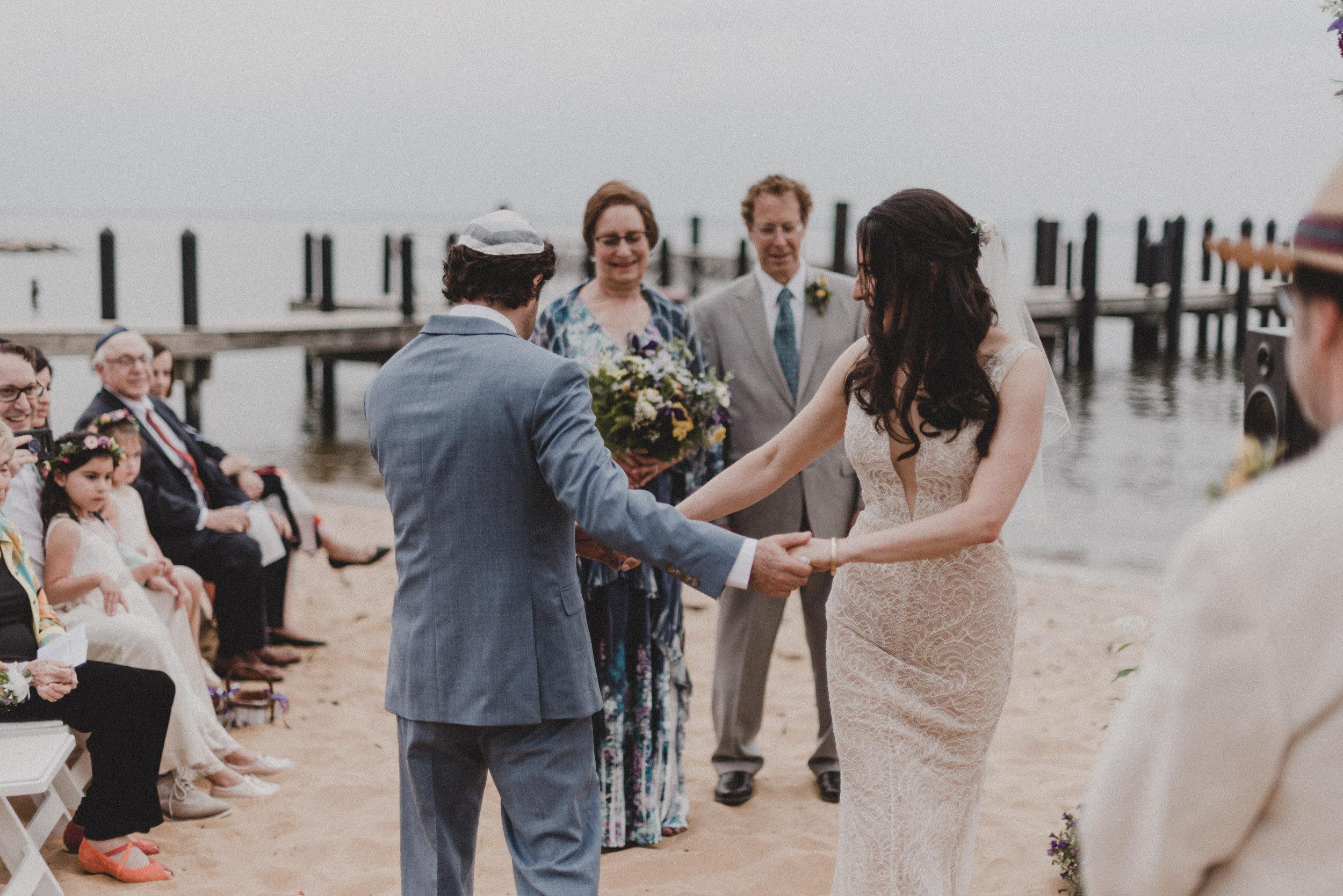 Chesapeake Bay Foundation Wedding-45.jpg