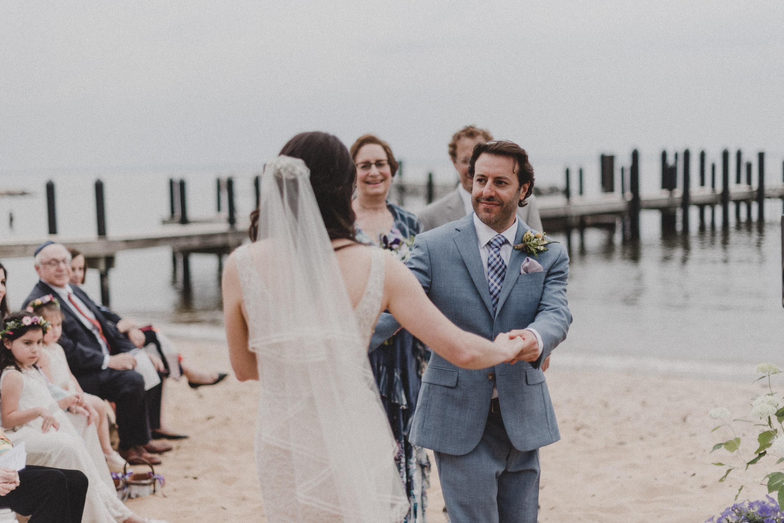 Chesapeake Bay Foundation Wedding-46.jpg