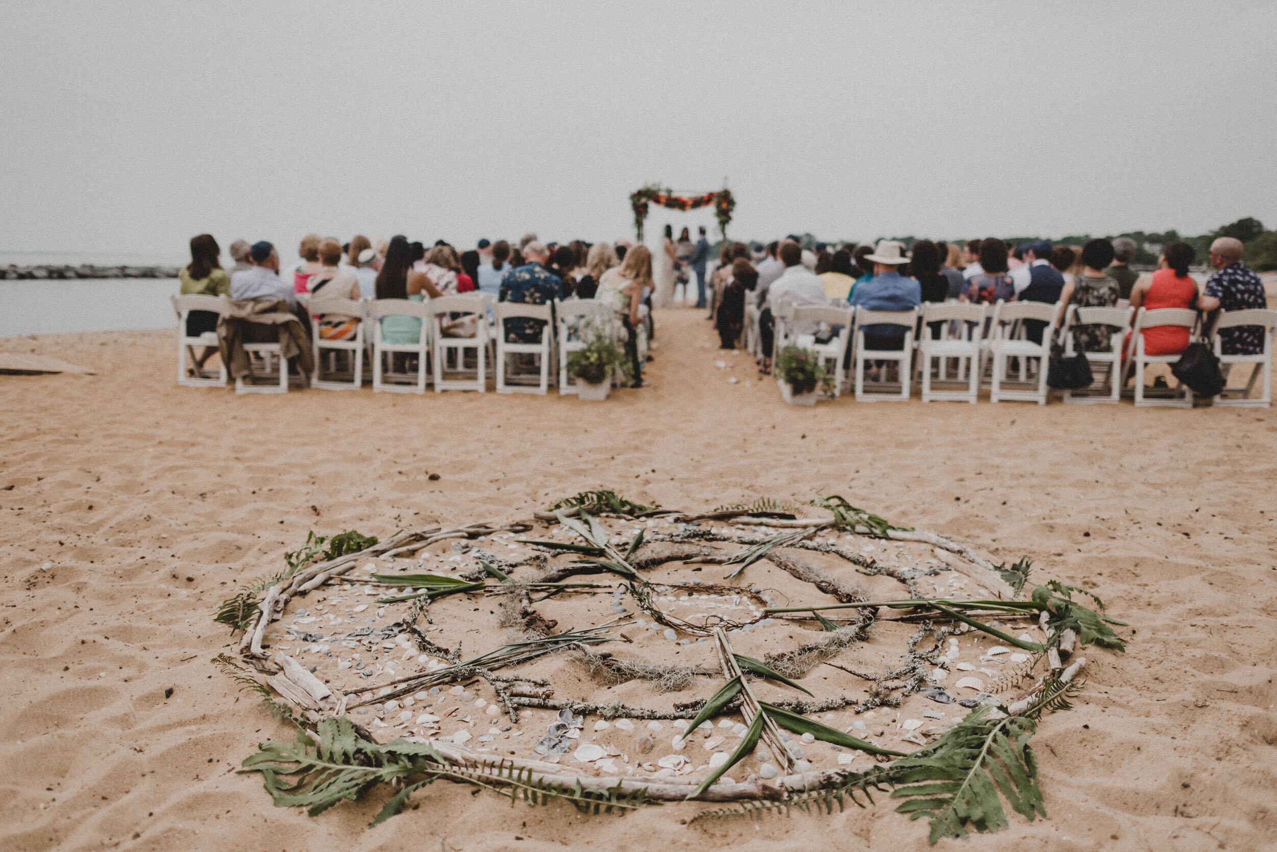 Chesapeake Bay Foundation Wedding-47.jpg