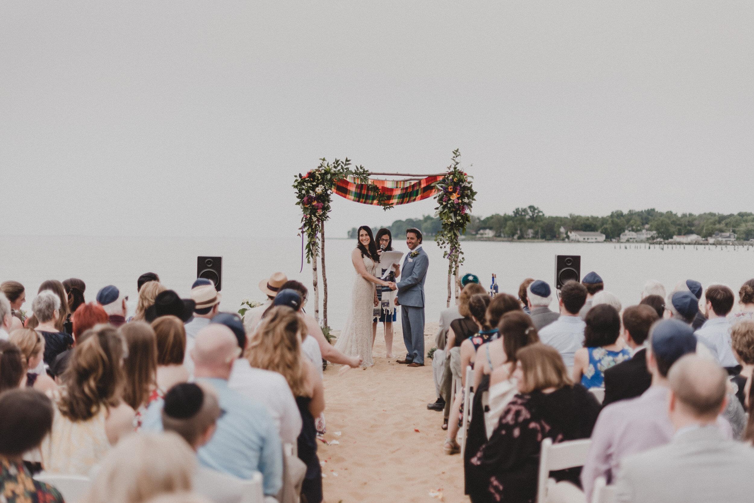 Chesapeake Bay Foundation Wedding-48.jpg