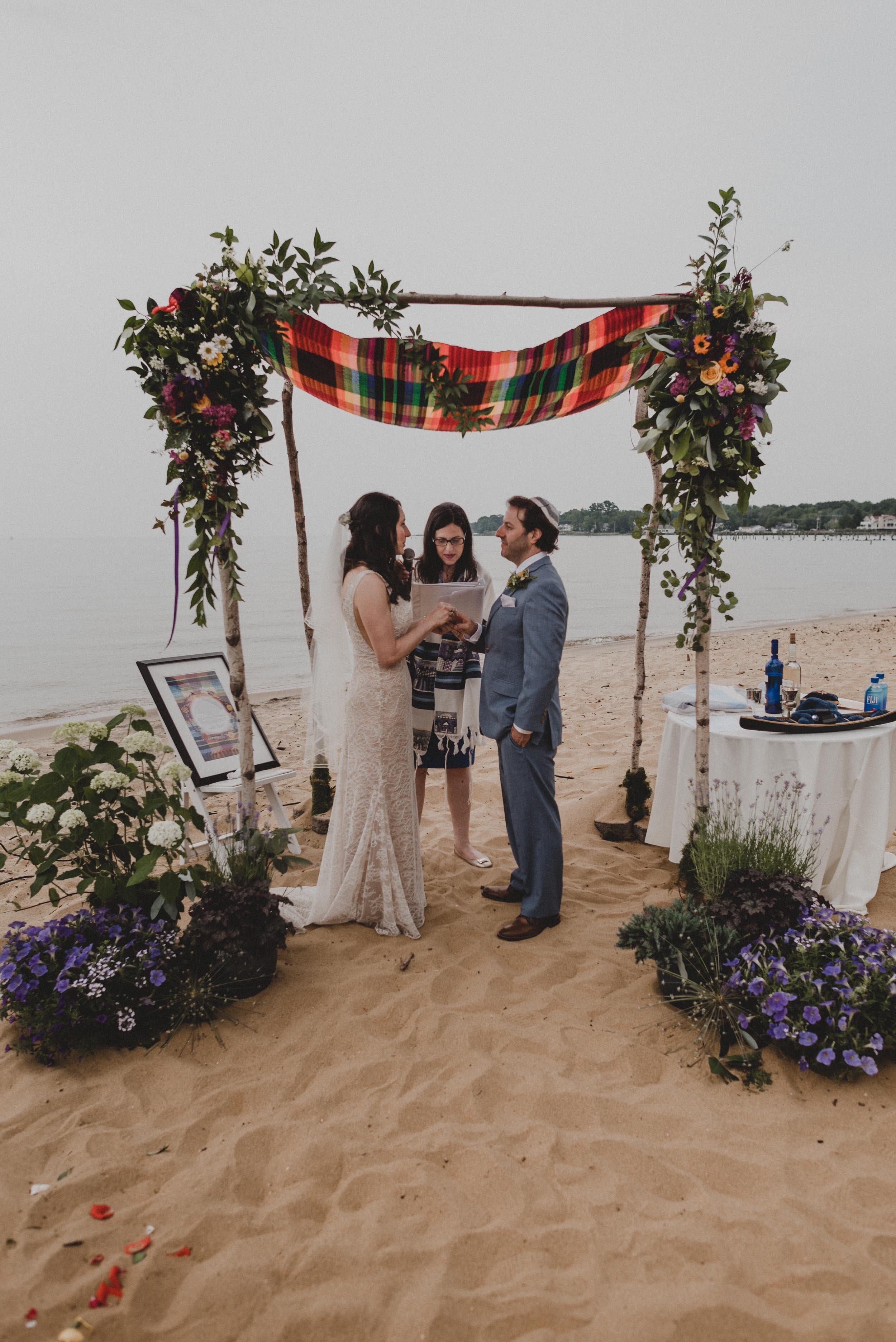 Chesapeake Bay Foundation Wedding-50.jpg