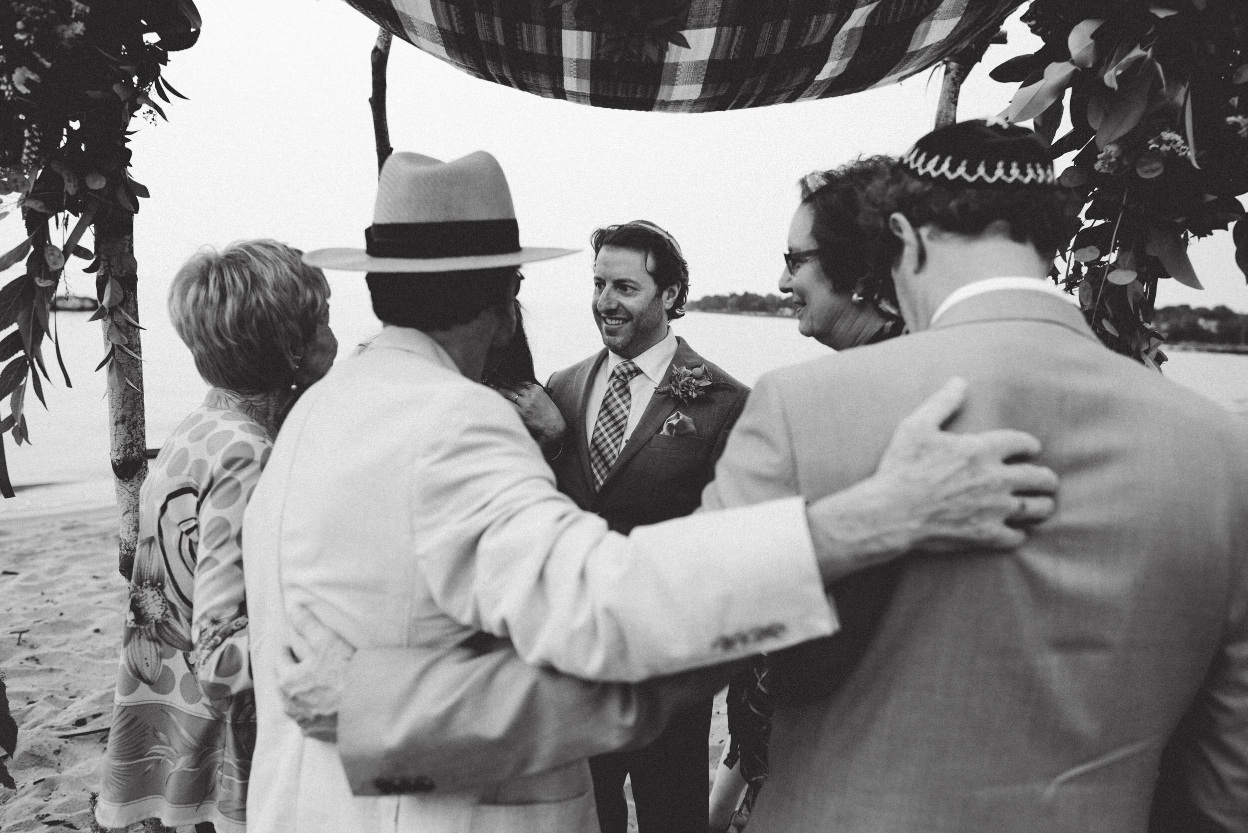 Chesapeake Bay Foundation Wedding-54.jpg