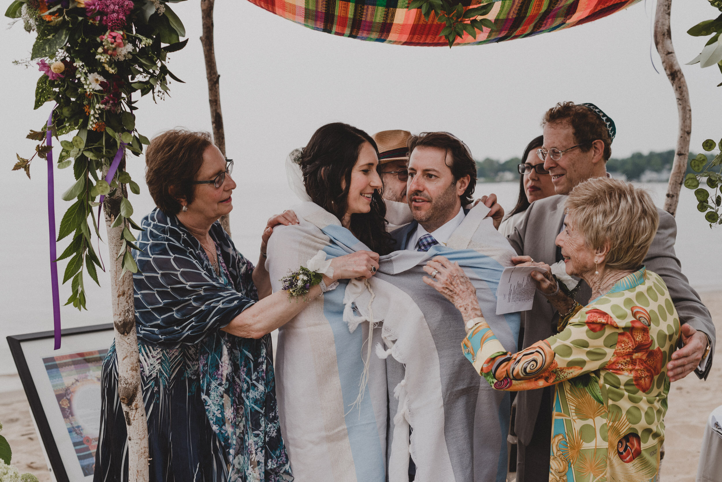 Chesapeake Bay Foundation Wedding-56.jpg