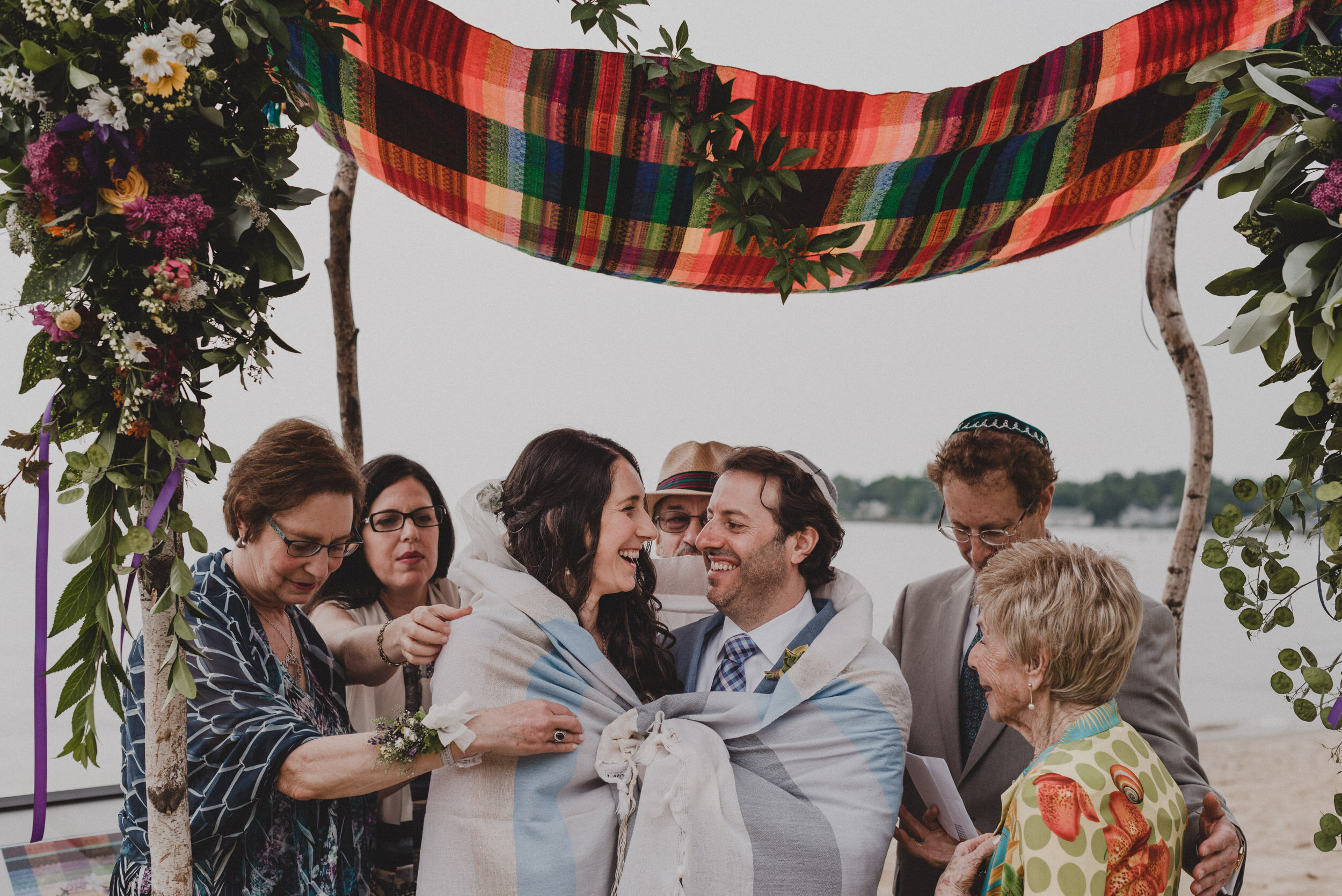Chesapeake Bay Foundation Wedding-57.jpg