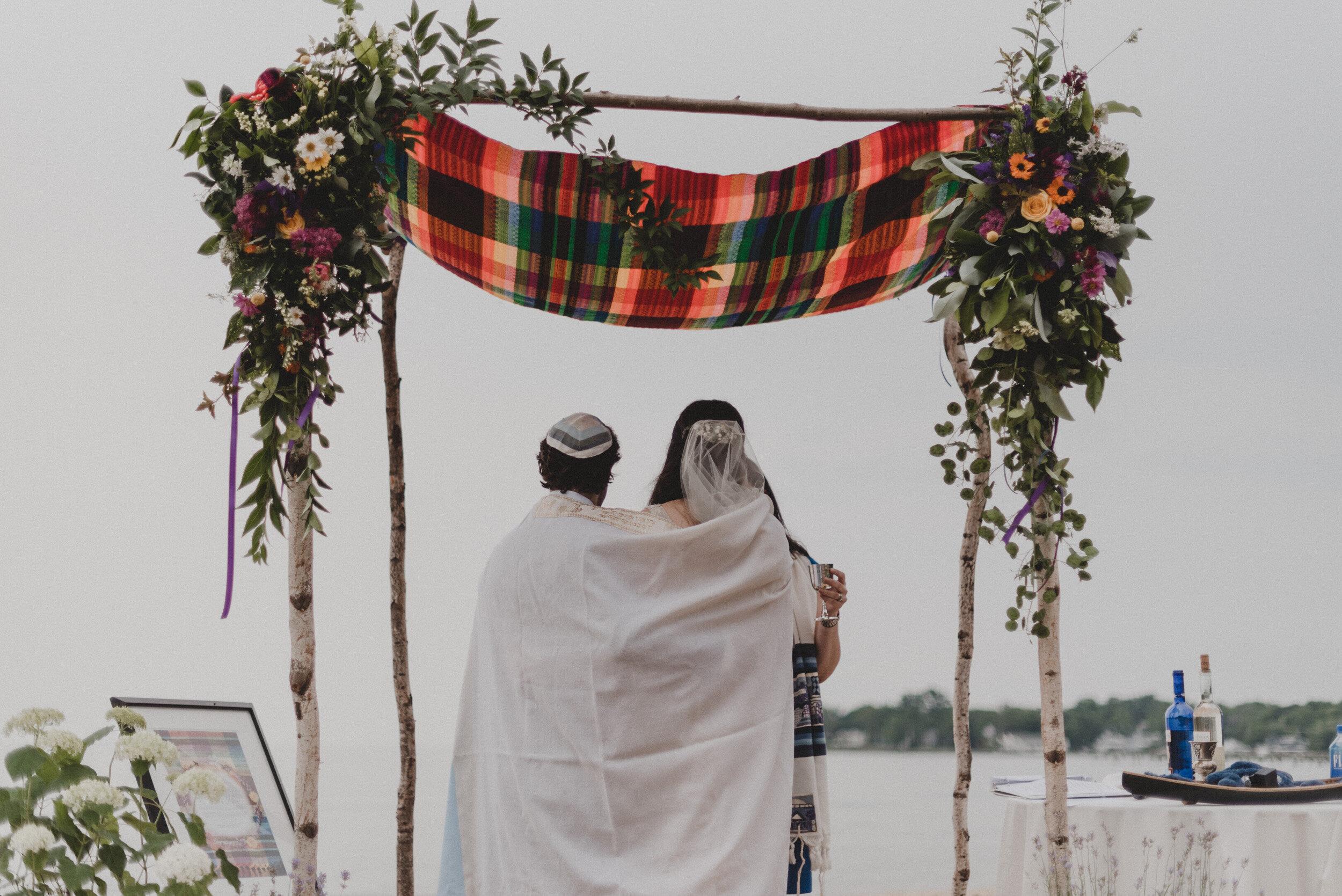 Chesapeake Bay Foundation Wedding-59.jpg