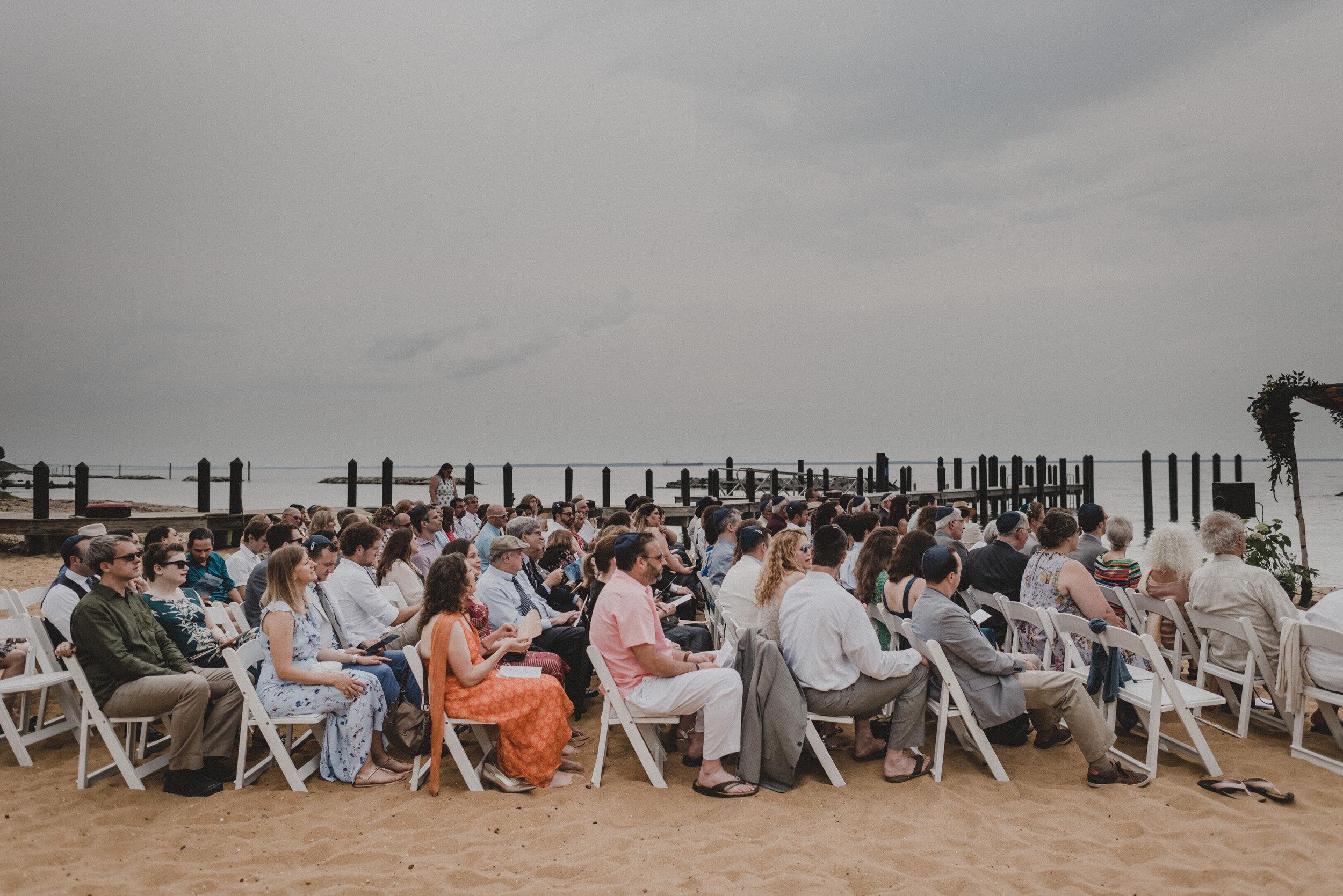 Chesapeake Bay Foundation Wedding-60.jpg