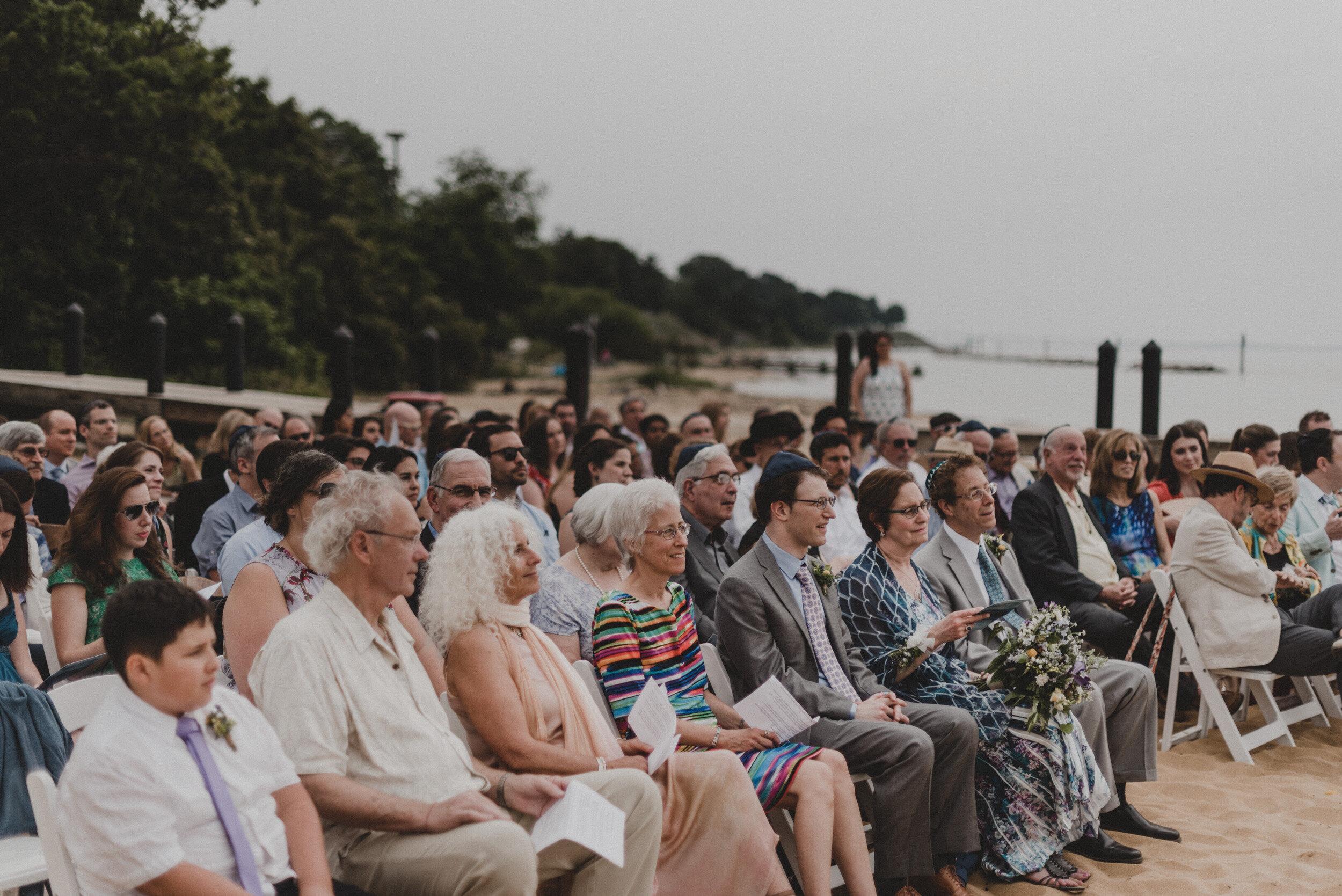 Chesapeake Bay Foundation Wedding-61.jpg