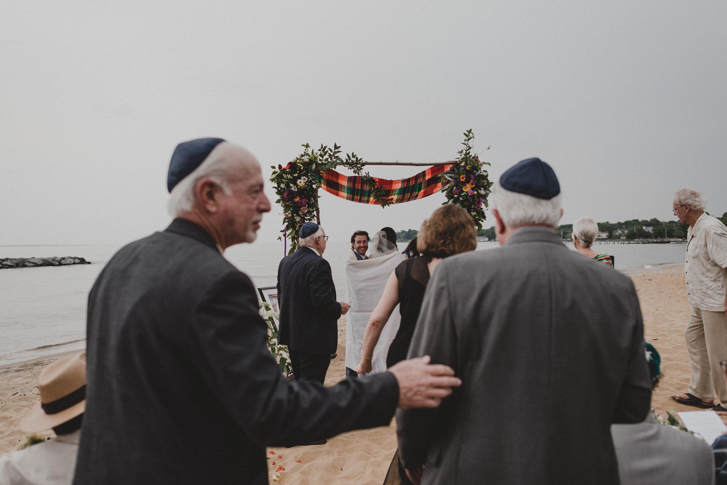 Chesapeake Bay Foundation Wedding-62.jpg