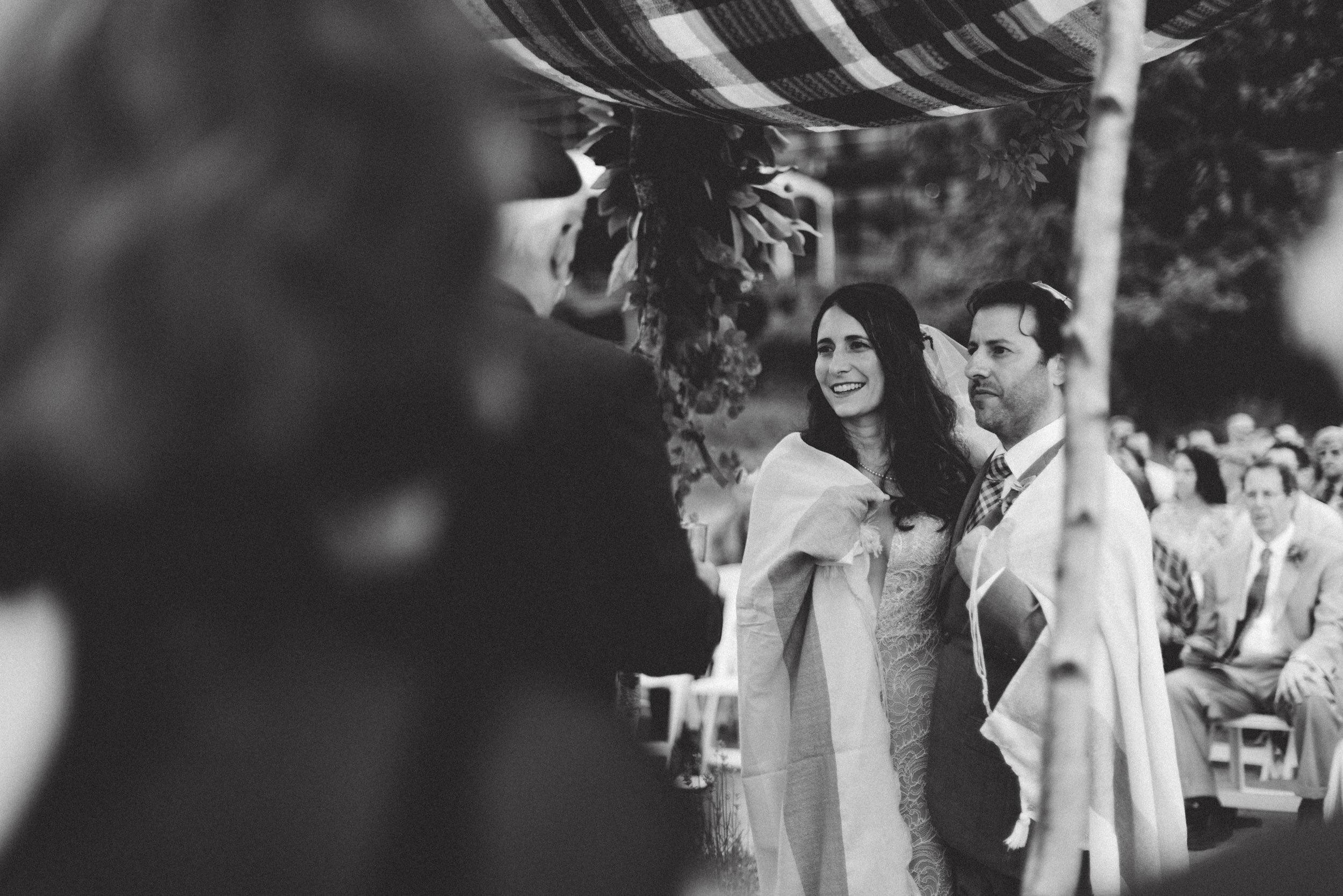 Chesapeake Bay Foundation Wedding-64.jpg