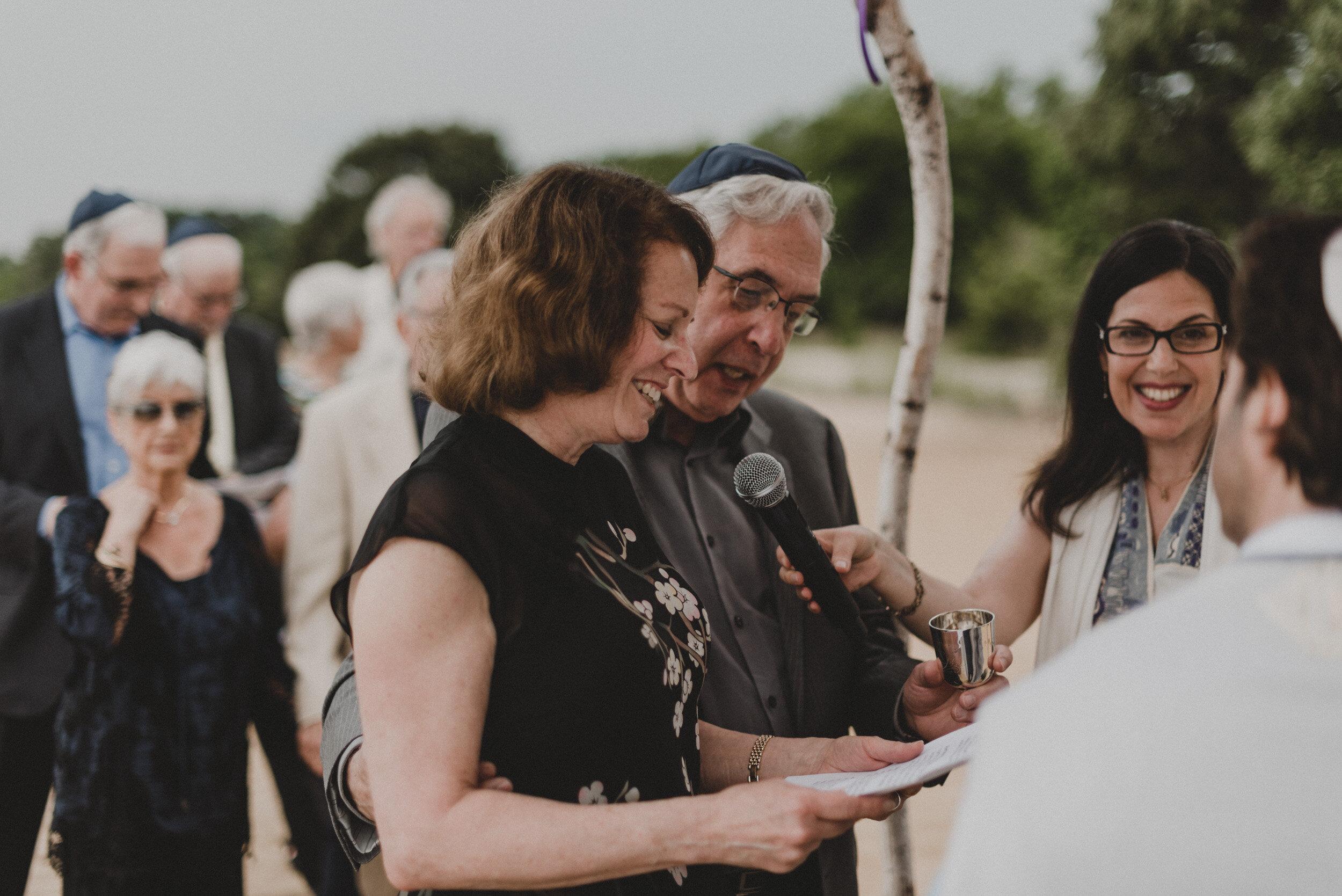 Chesapeake Bay Foundation Wedding-63.jpg