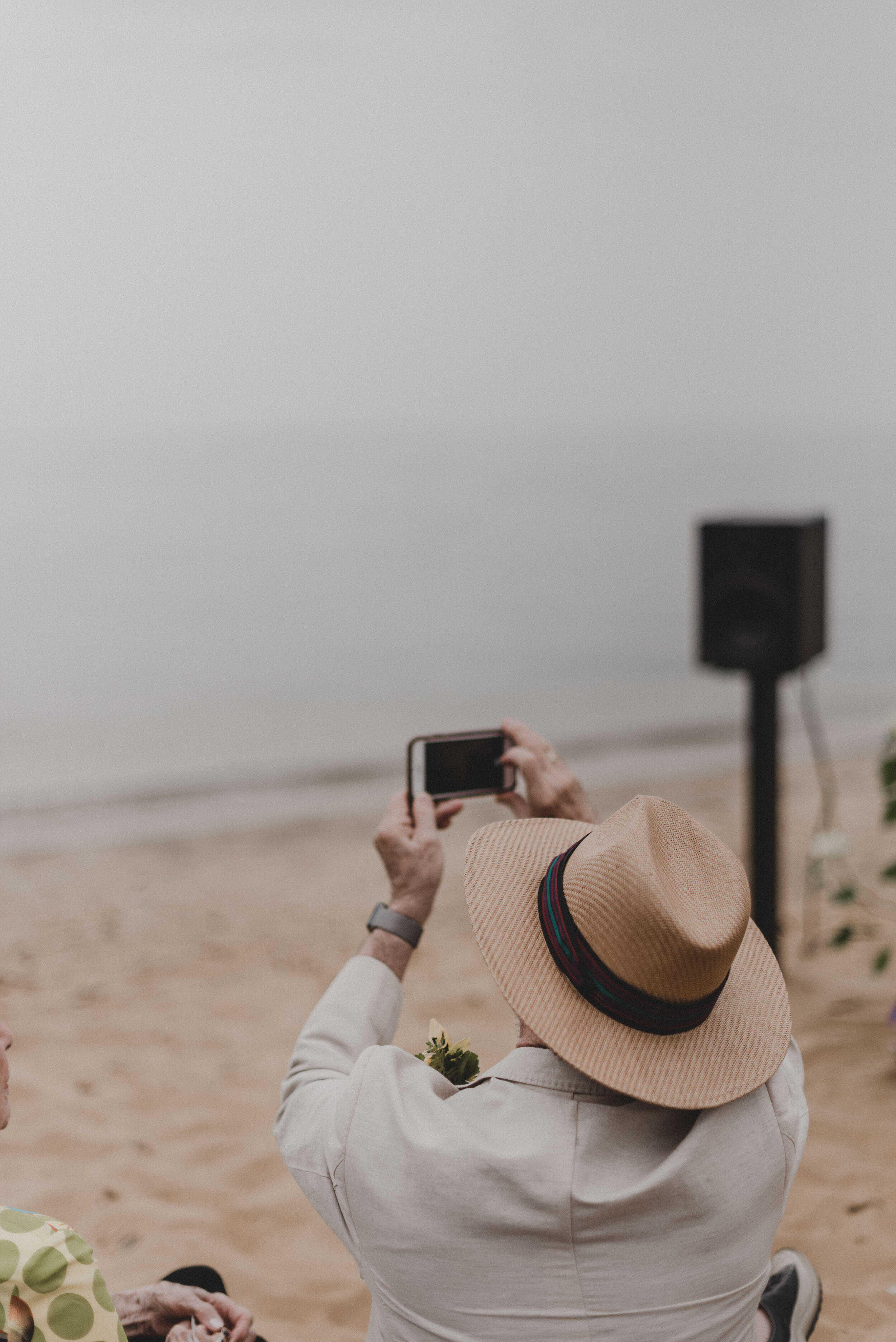 Chesapeake Bay Foundation Wedding-66.jpg
