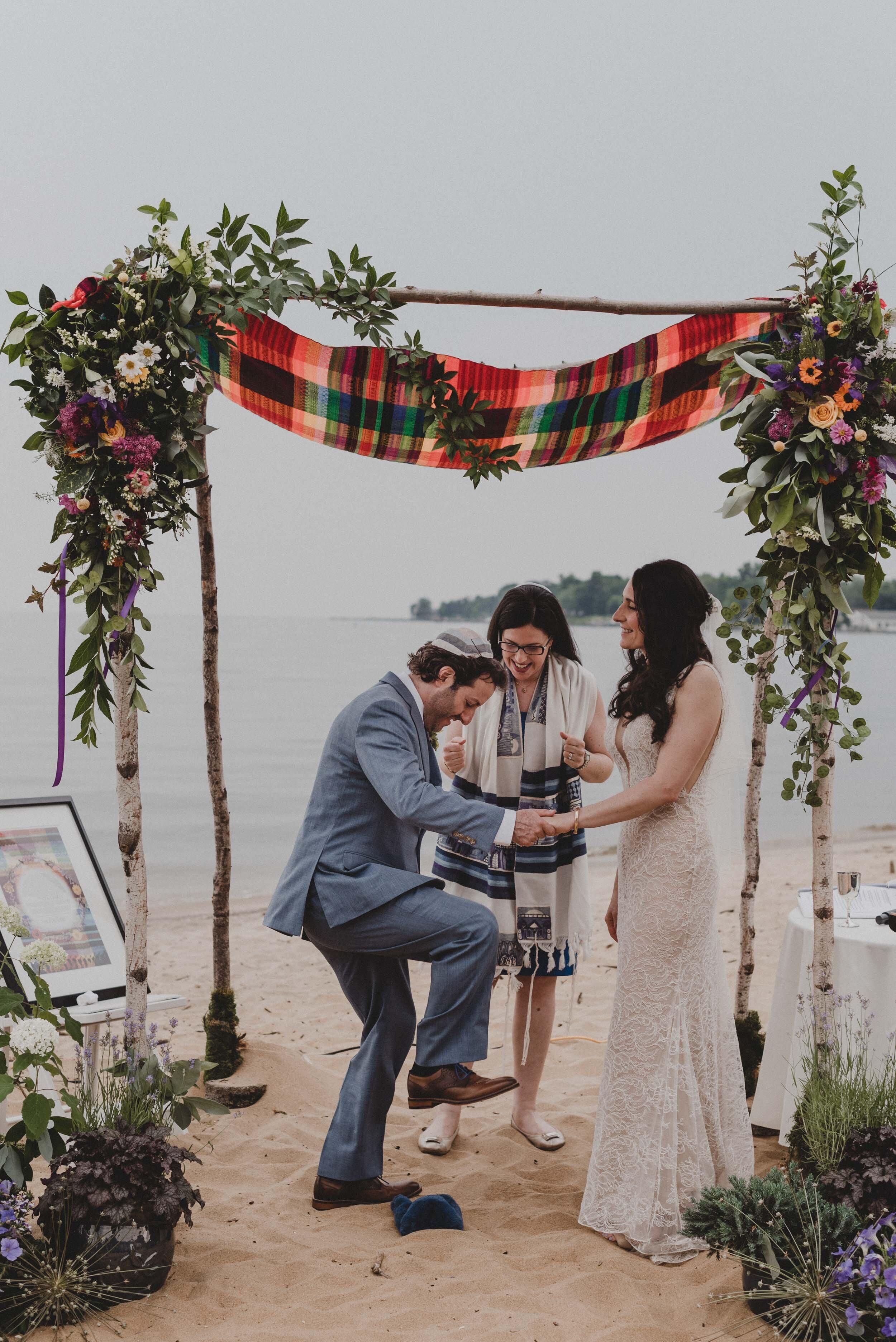 Chesapeake Bay Foundation Wedding-67.jpg
