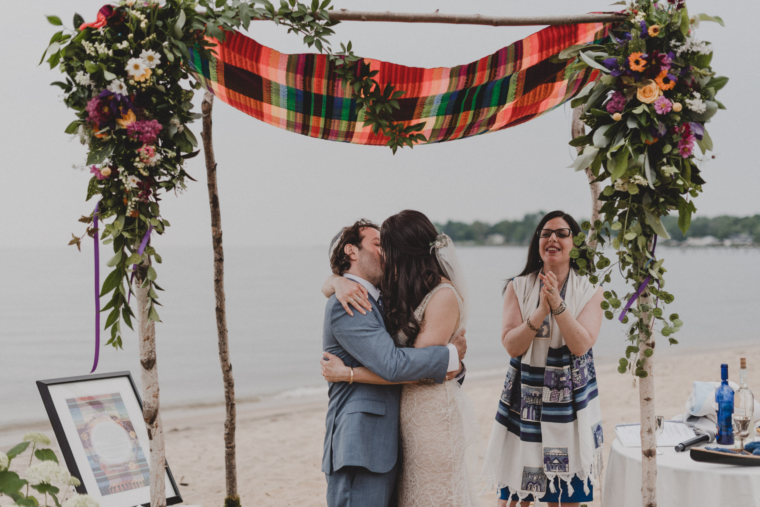 Chesapeake Bay Foundation Wedding-68.jpg