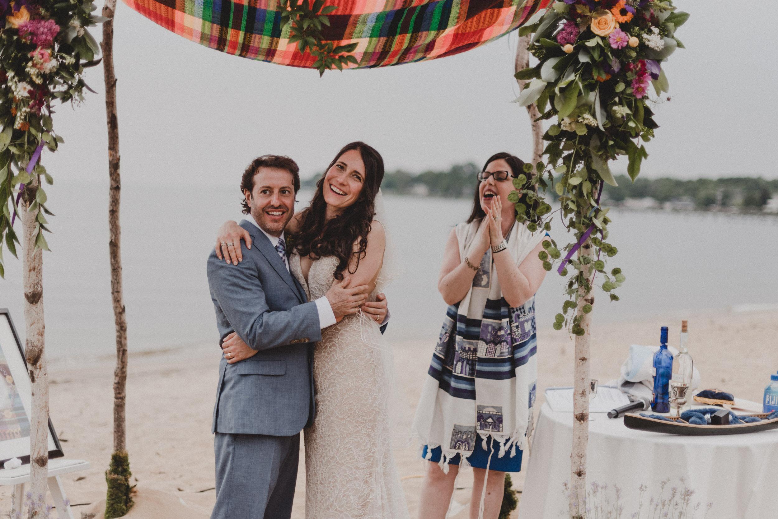 Chesapeake Bay Foundation Wedding-69.jpg