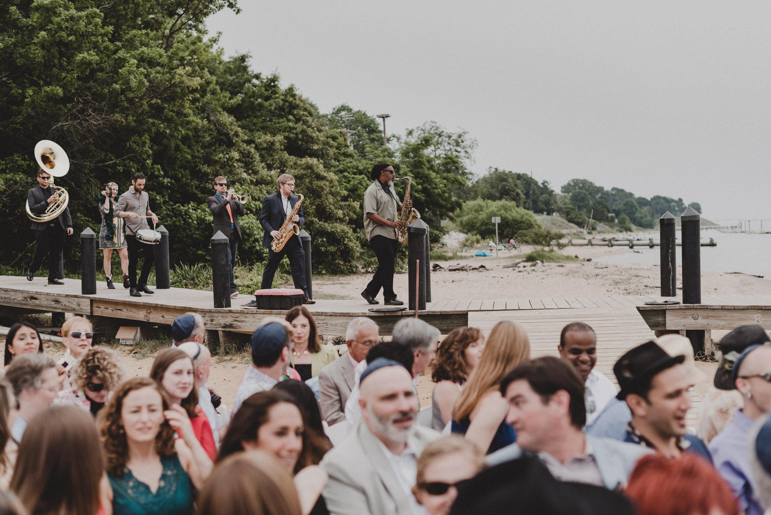 Chesapeake Bay Foundation Wedding-70.jpg