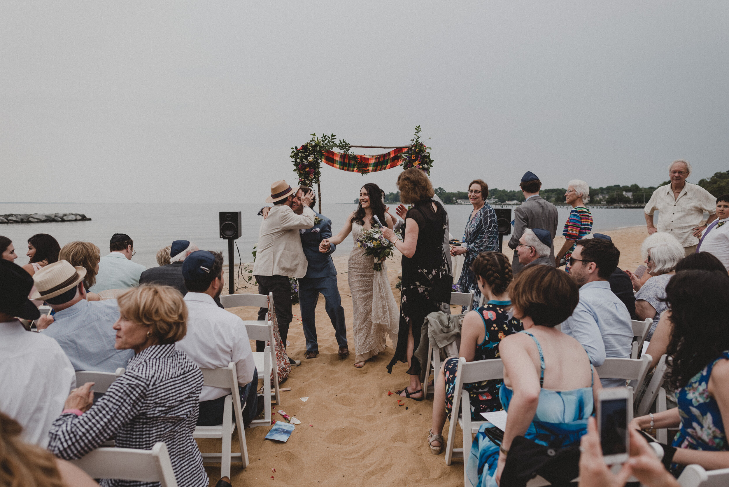Chesapeake Bay Foundation Wedding-71.jpg