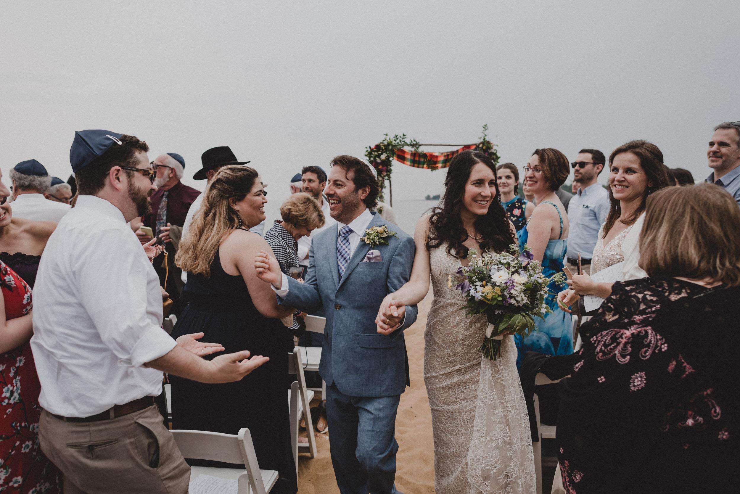 Chesapeake Bay Foundation Wedding-73.jpg