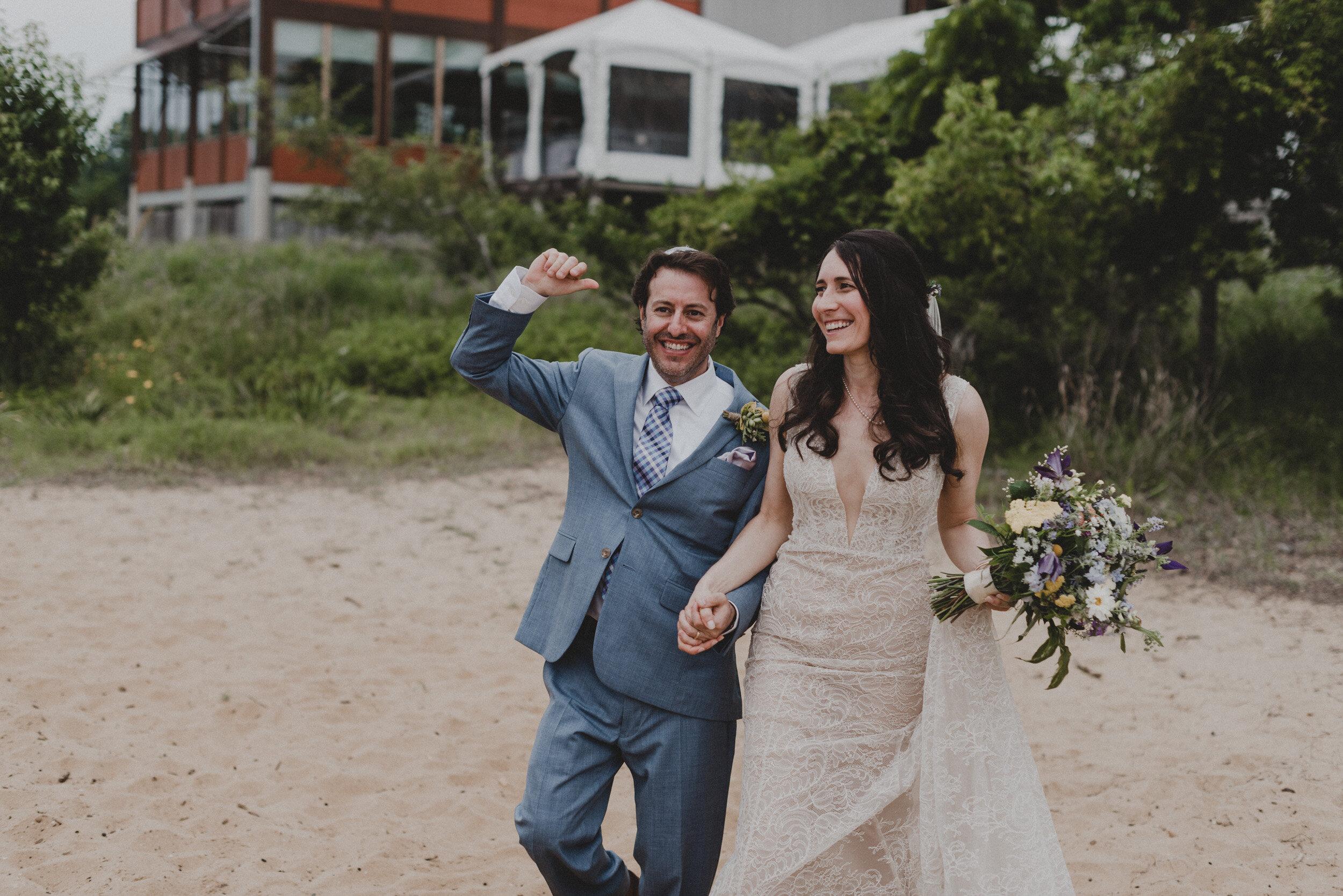 Chesapeake Bay Foundation Wedding-74.jpg