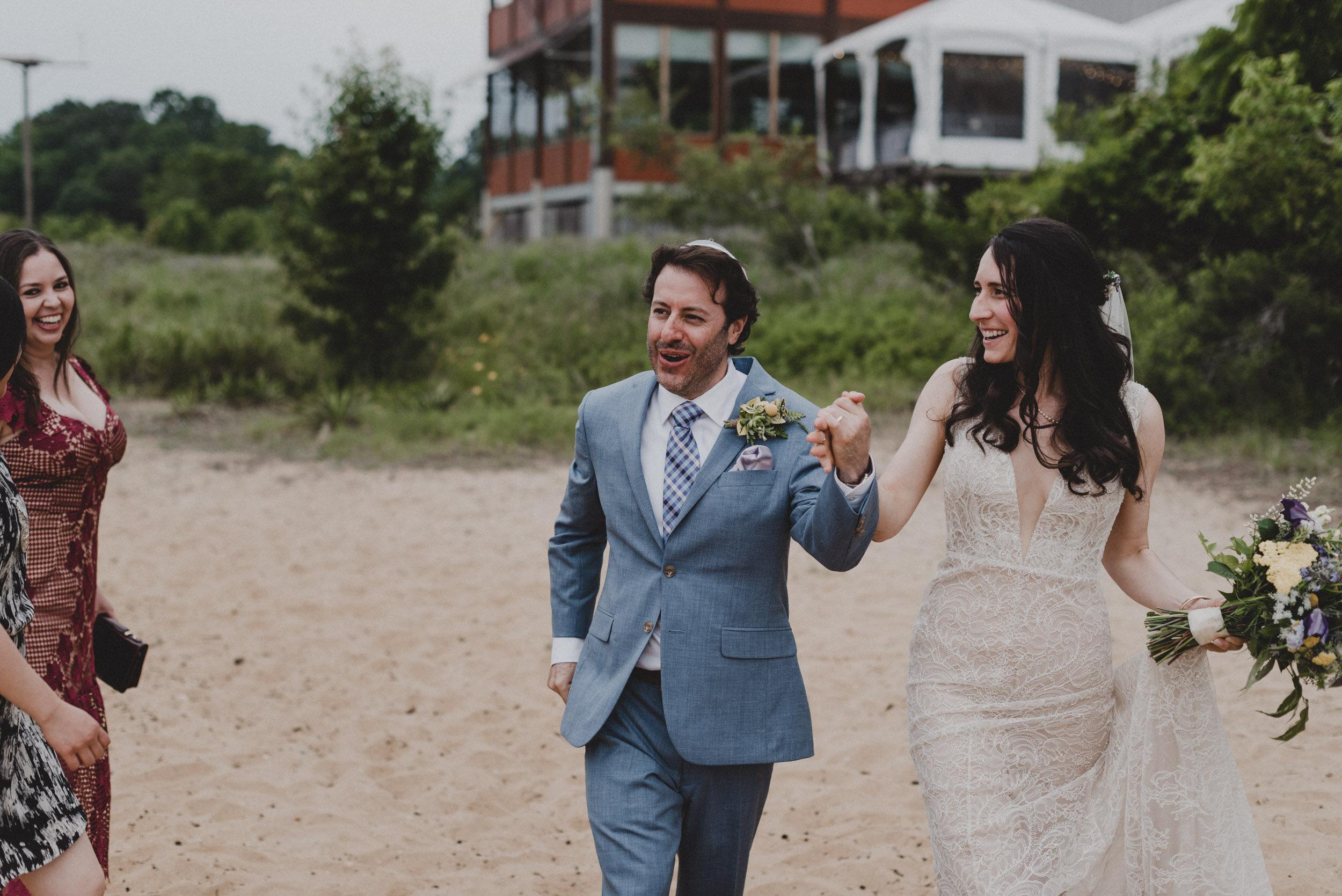 Chesapeake Bay Foundation Wedding-75.jpg
