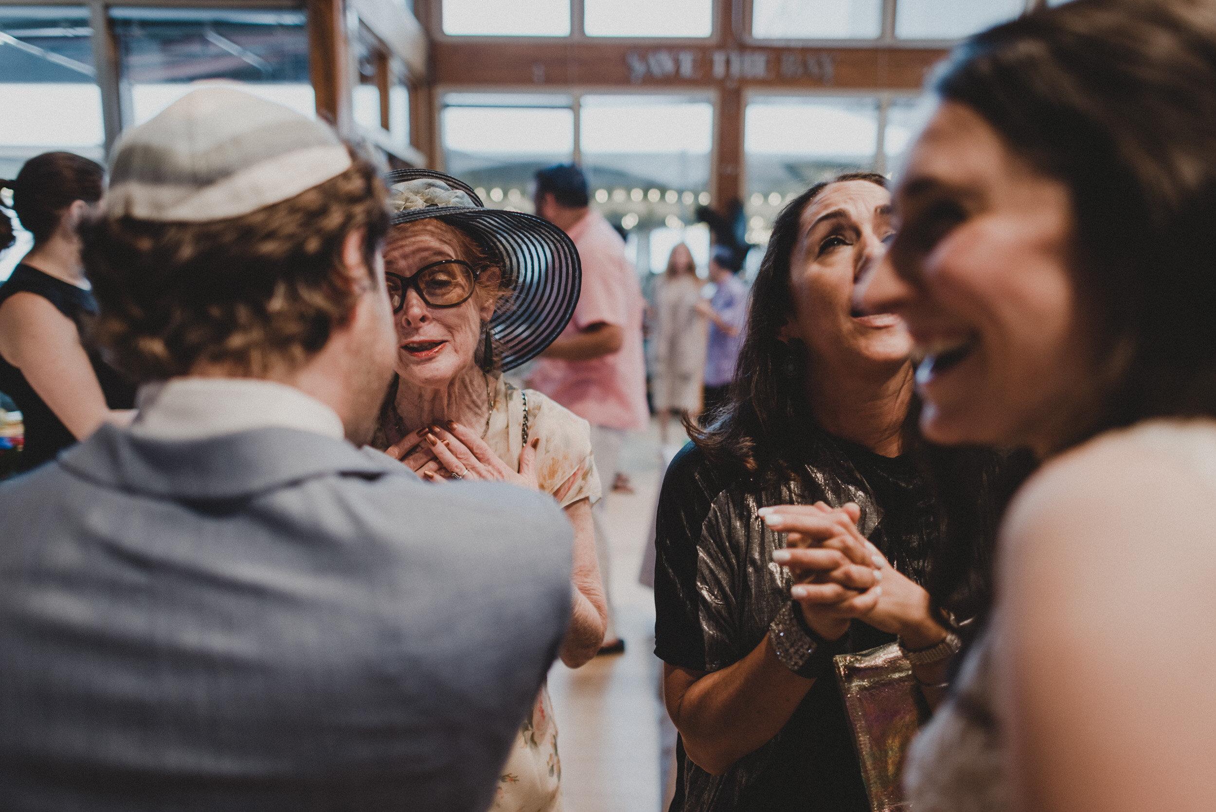 Chesapeake Bay Foundation Wedding-82.jpg