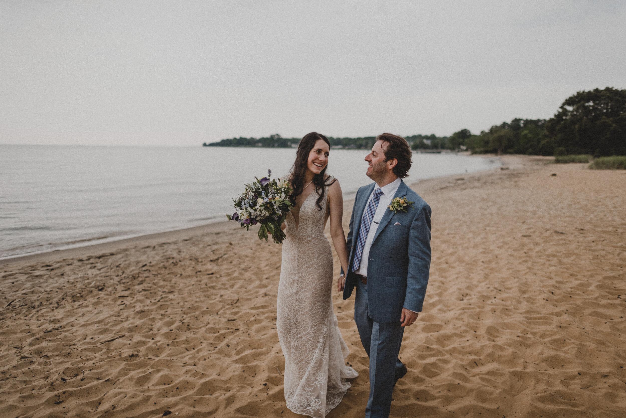 Chesapeake Bay Foundation Wedding-83.jpg