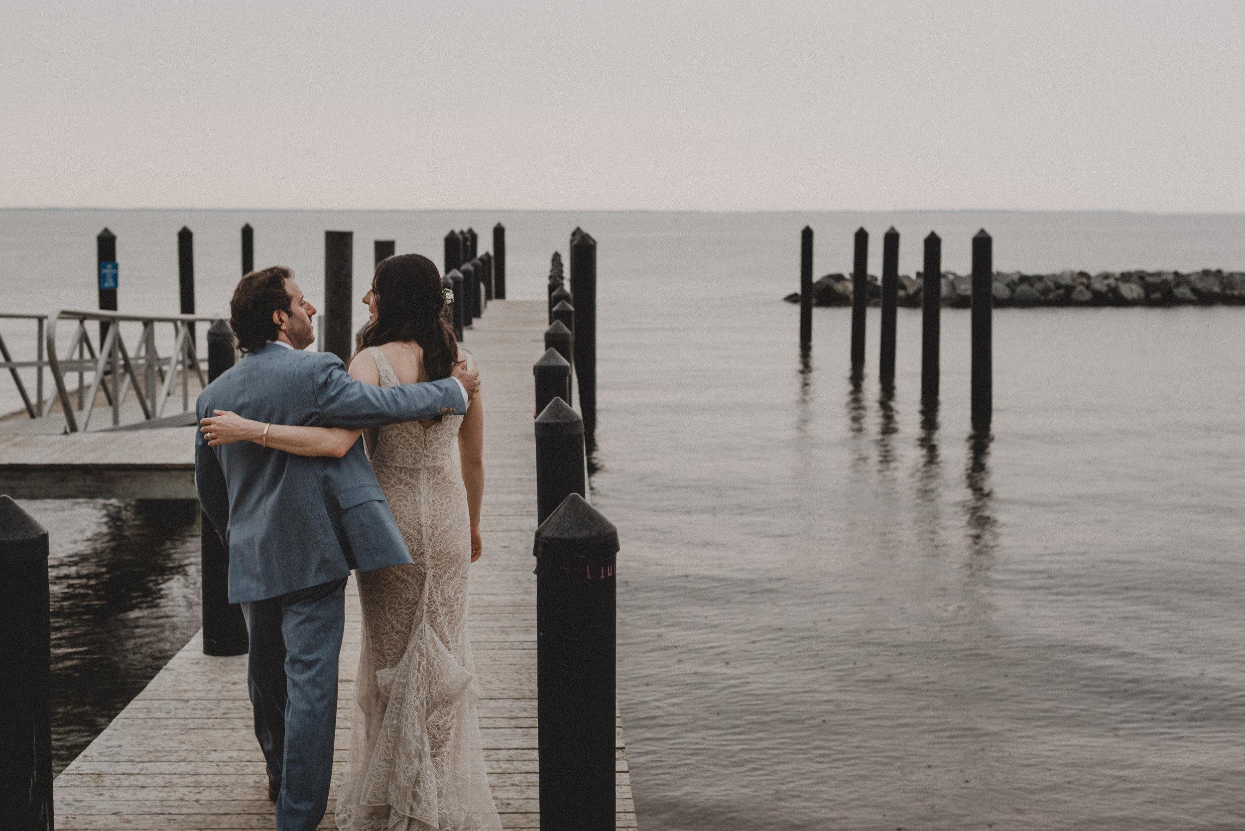 Chesapeake Bay Foundation Wedding-84.jpg