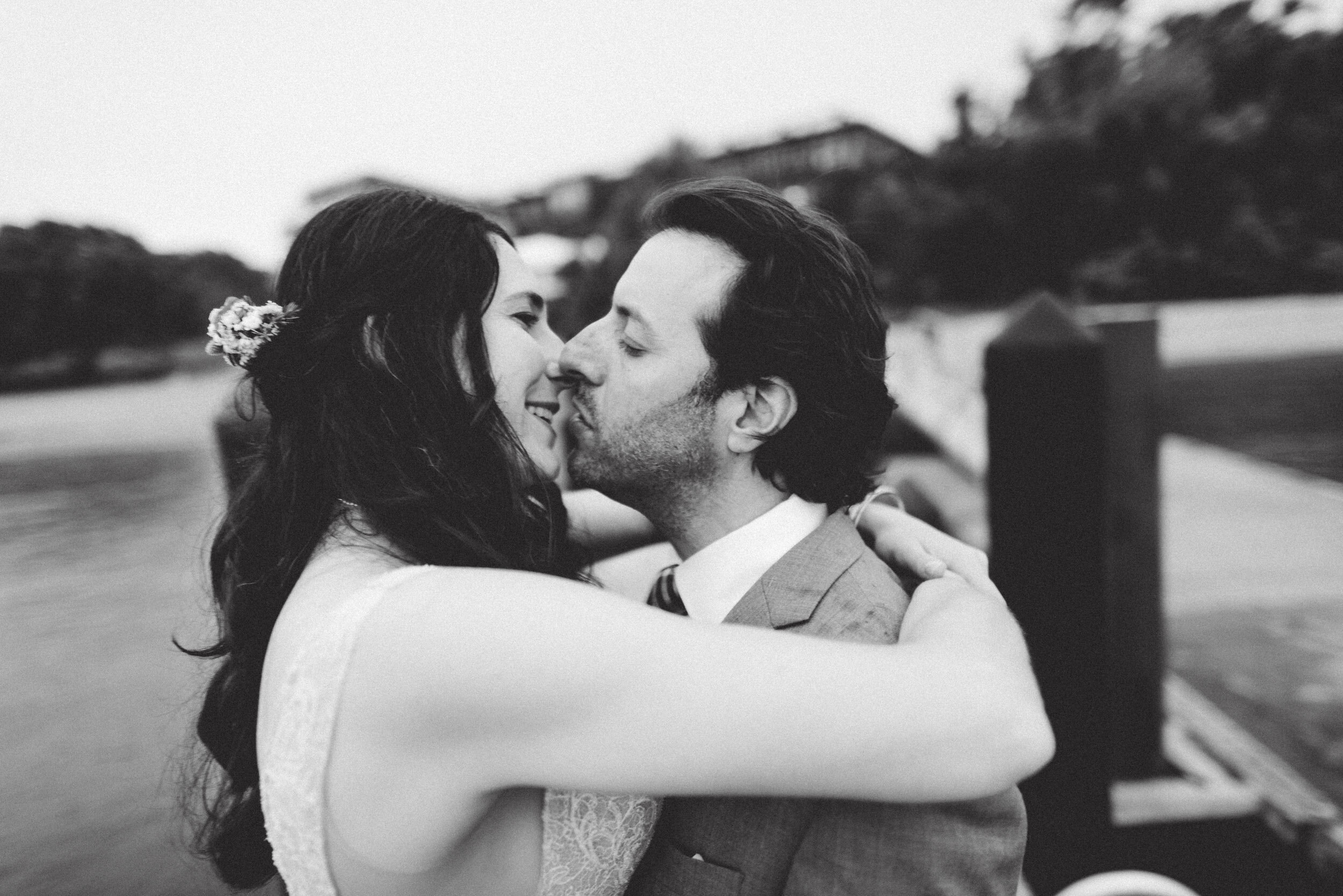 Chesapeake Bay Foundation Wedding-85.jpg