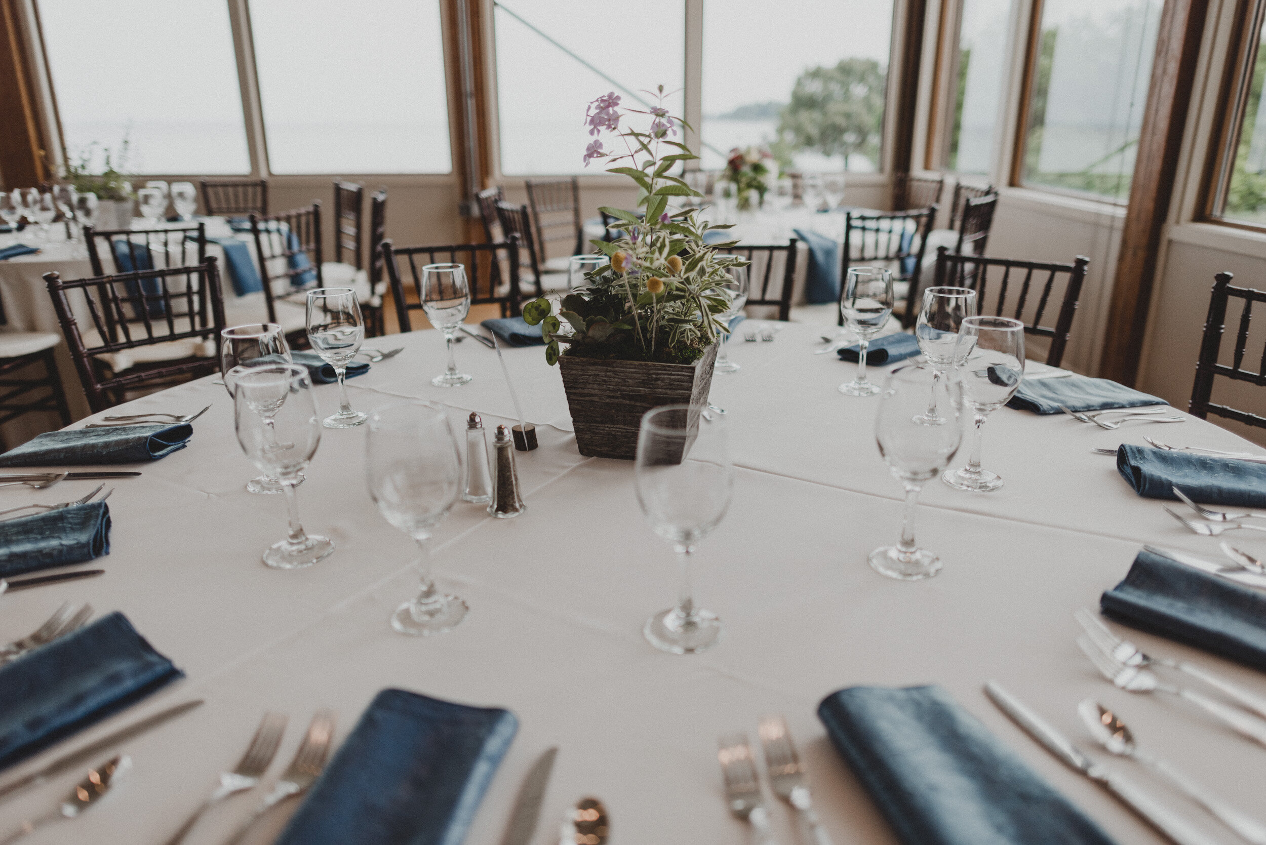 Chesapeake Bay Foundation Wedding-88.jpg