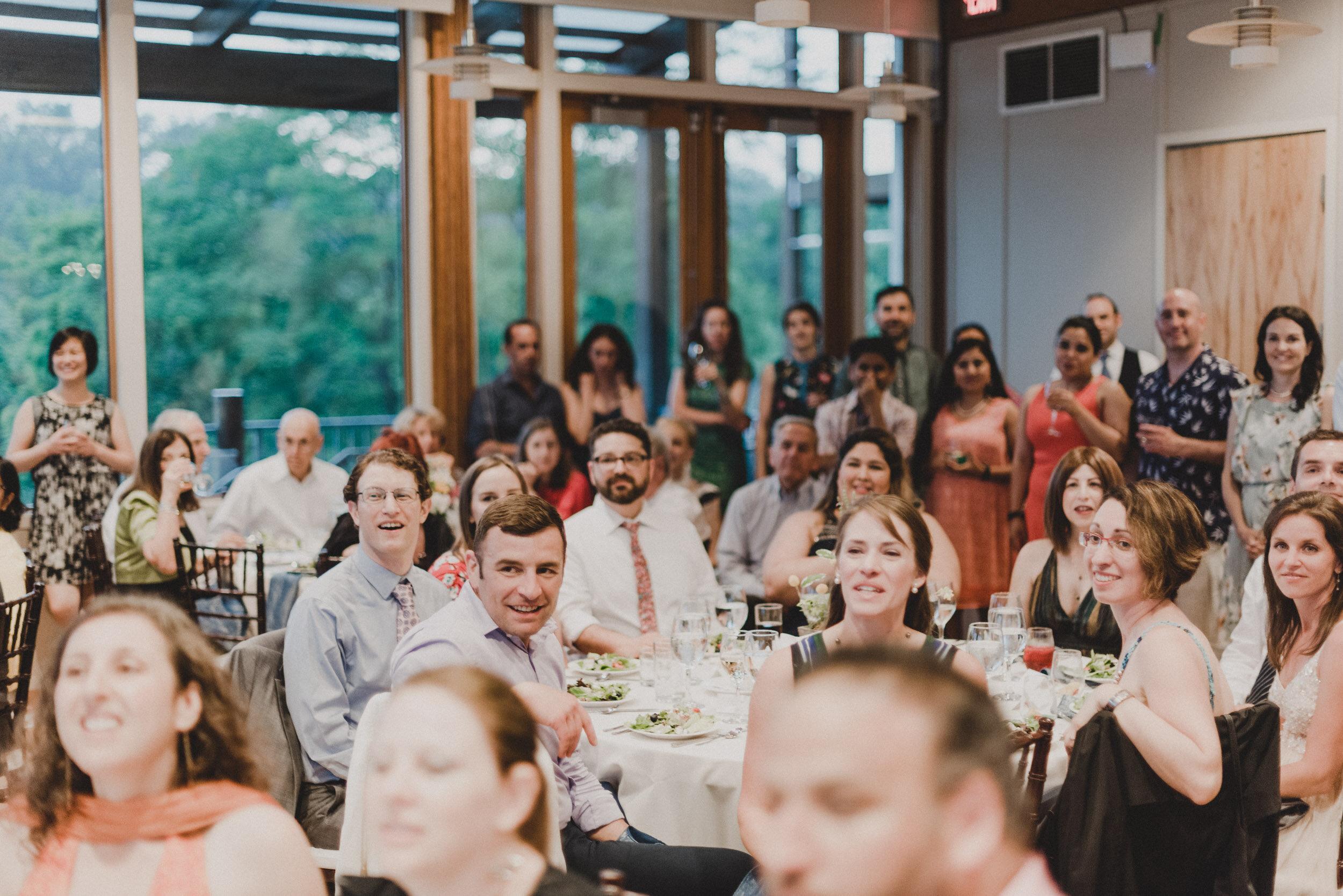 Chesapeake Bay Foundation Wedding-91.jpg