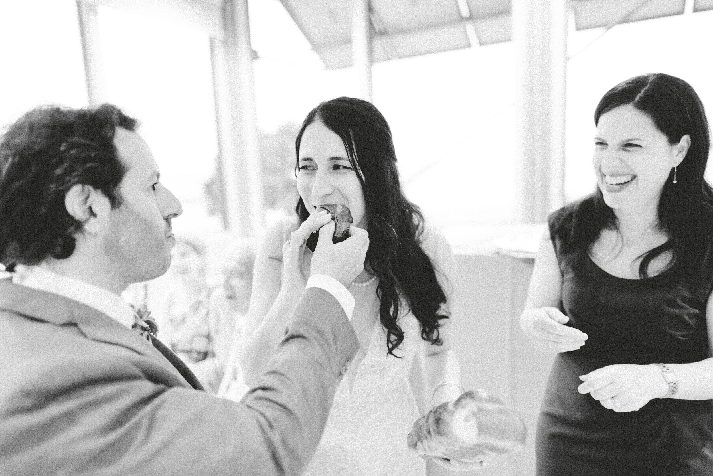 Chesapeake Bay Foundation Wedding-90.jpg