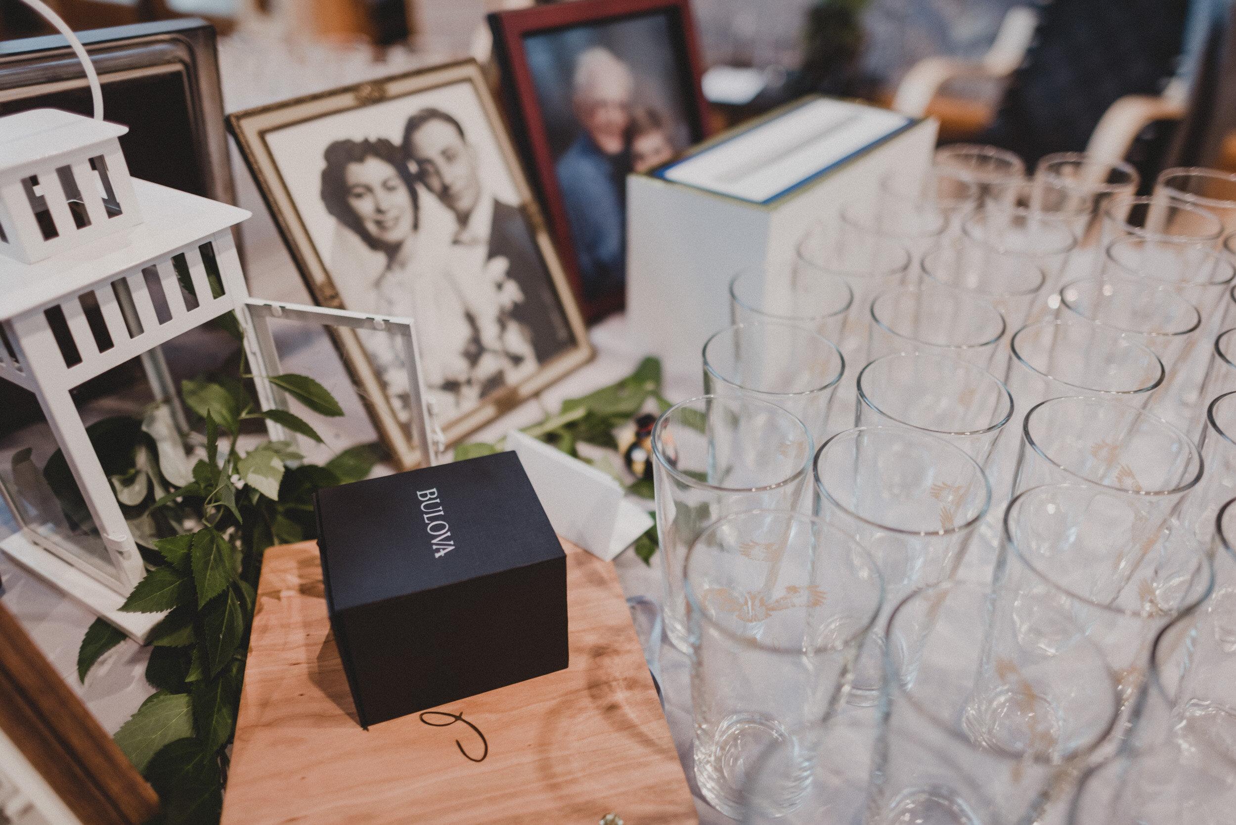 Chesapeake Bay Foundation Wedding-94.jpg