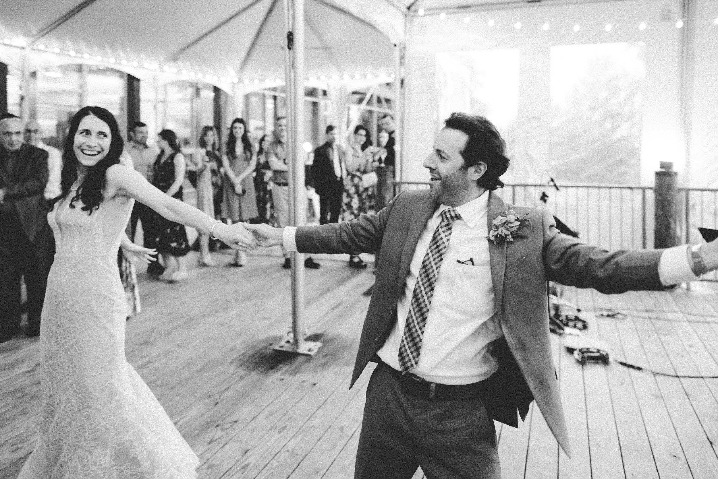 Chesapeake Bay Foundation Wedding-99.jpg