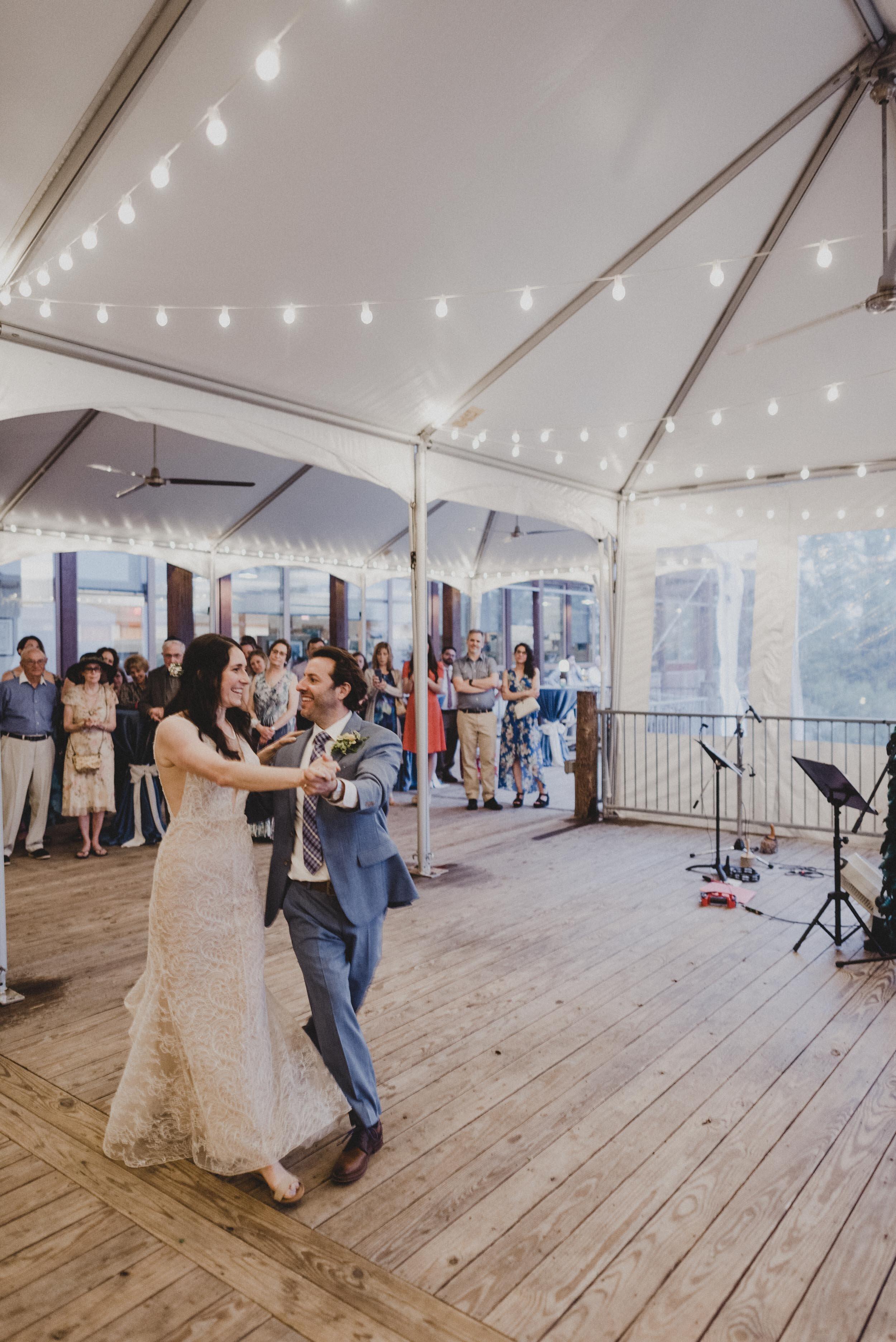 Chesapeake Bay Foundation Wedding-100.jpg