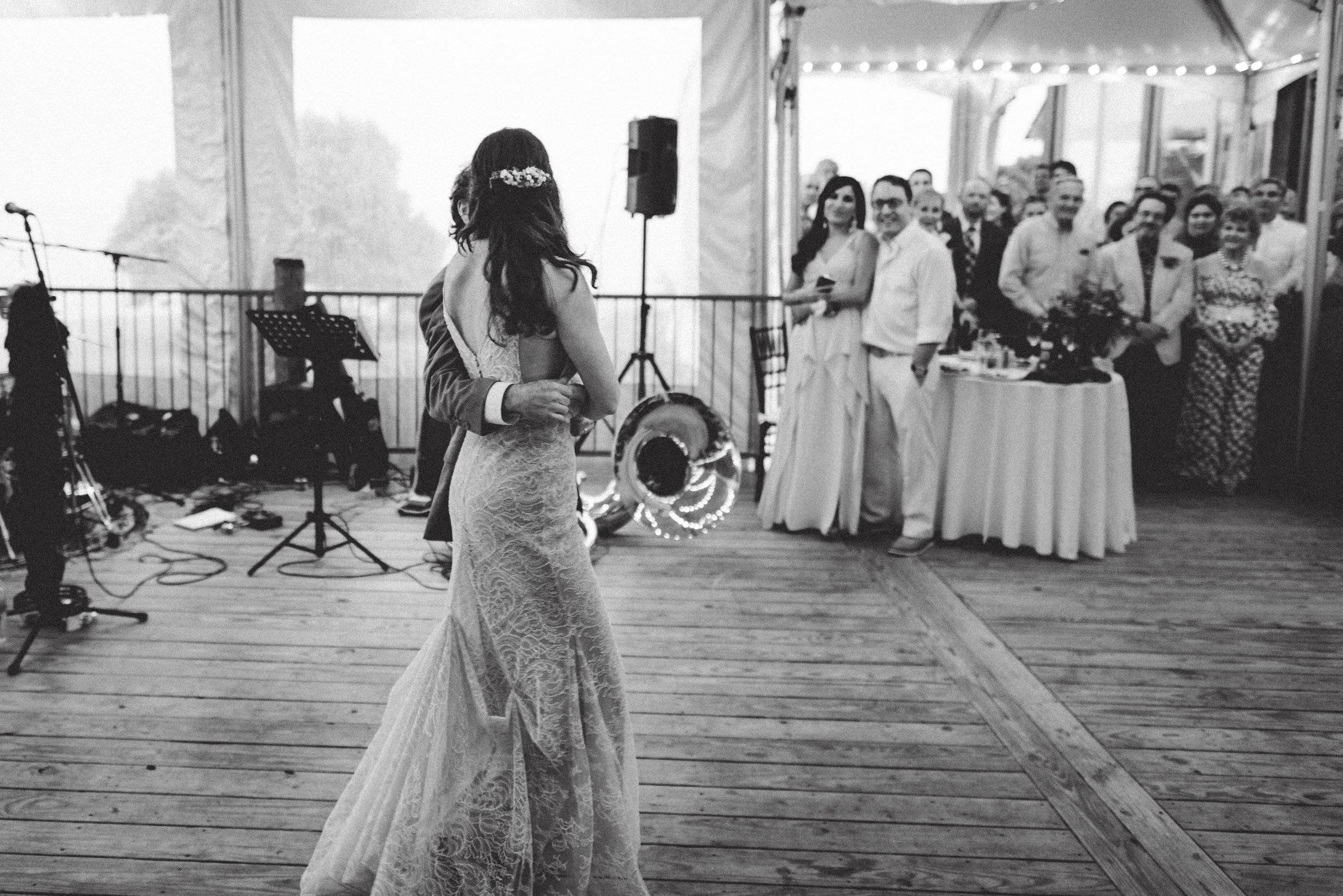 Chesapeake Bay Foundation Wedding-101.jpg